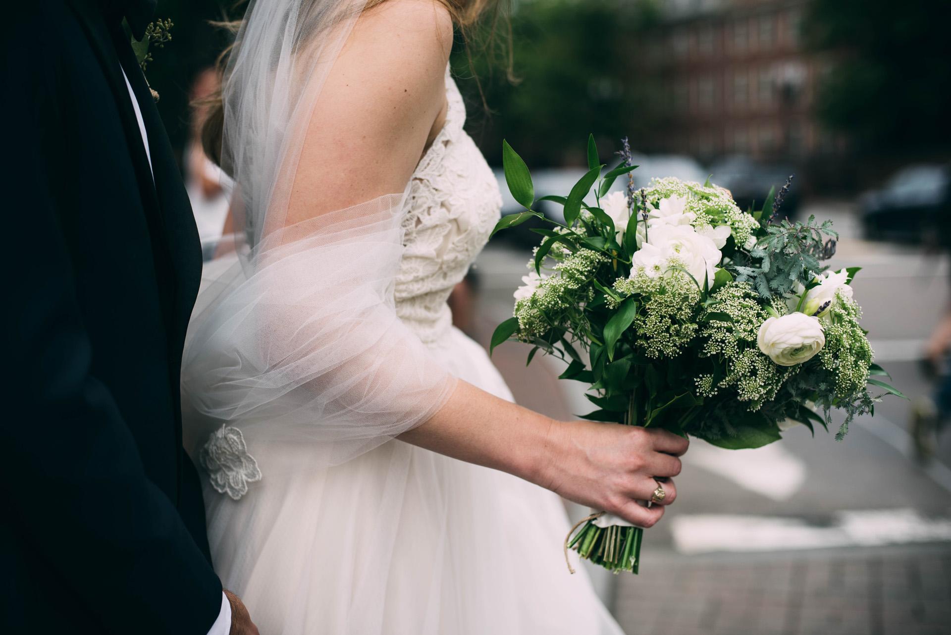 pierce-house-wedding-020