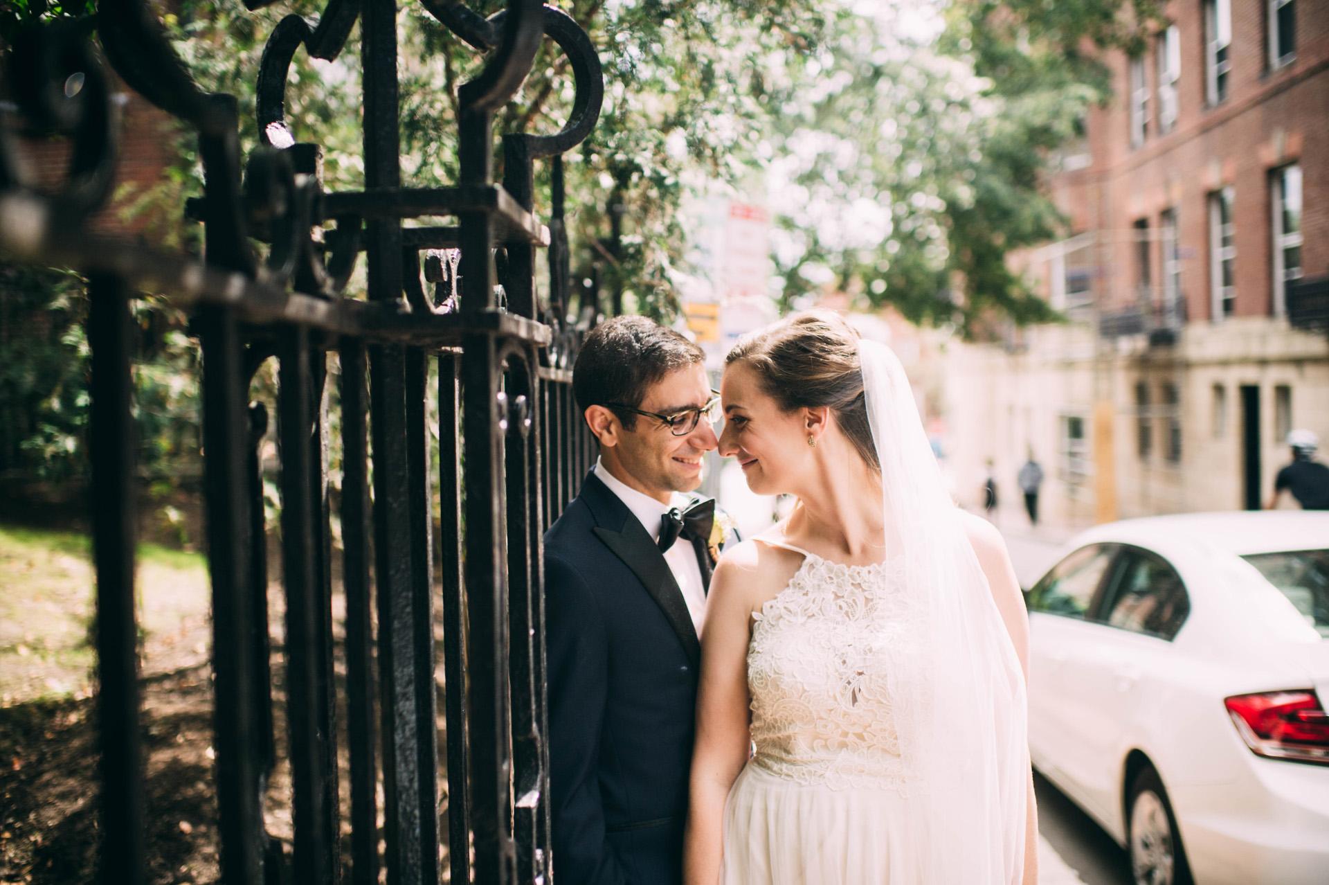 pierce-house-wedding-023