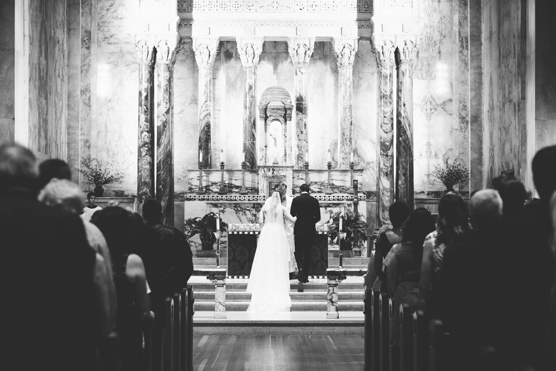 pierce-house-wedding-026