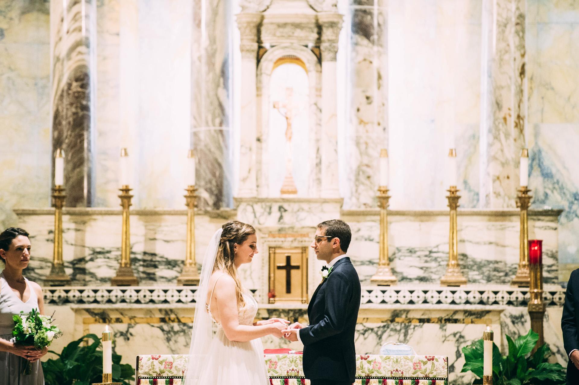 pierce-house-wedding-030