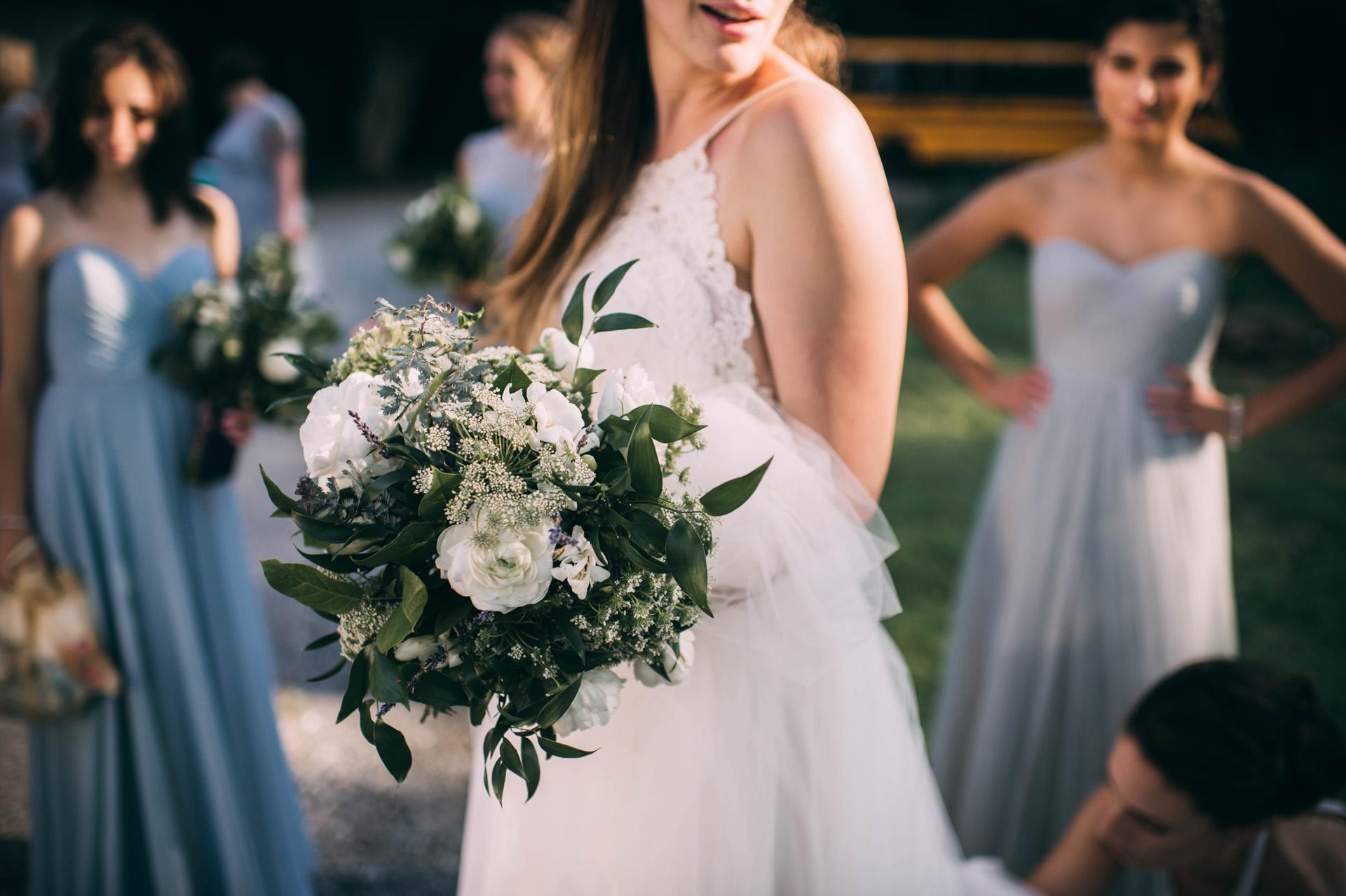 pierce-house-wedding-039