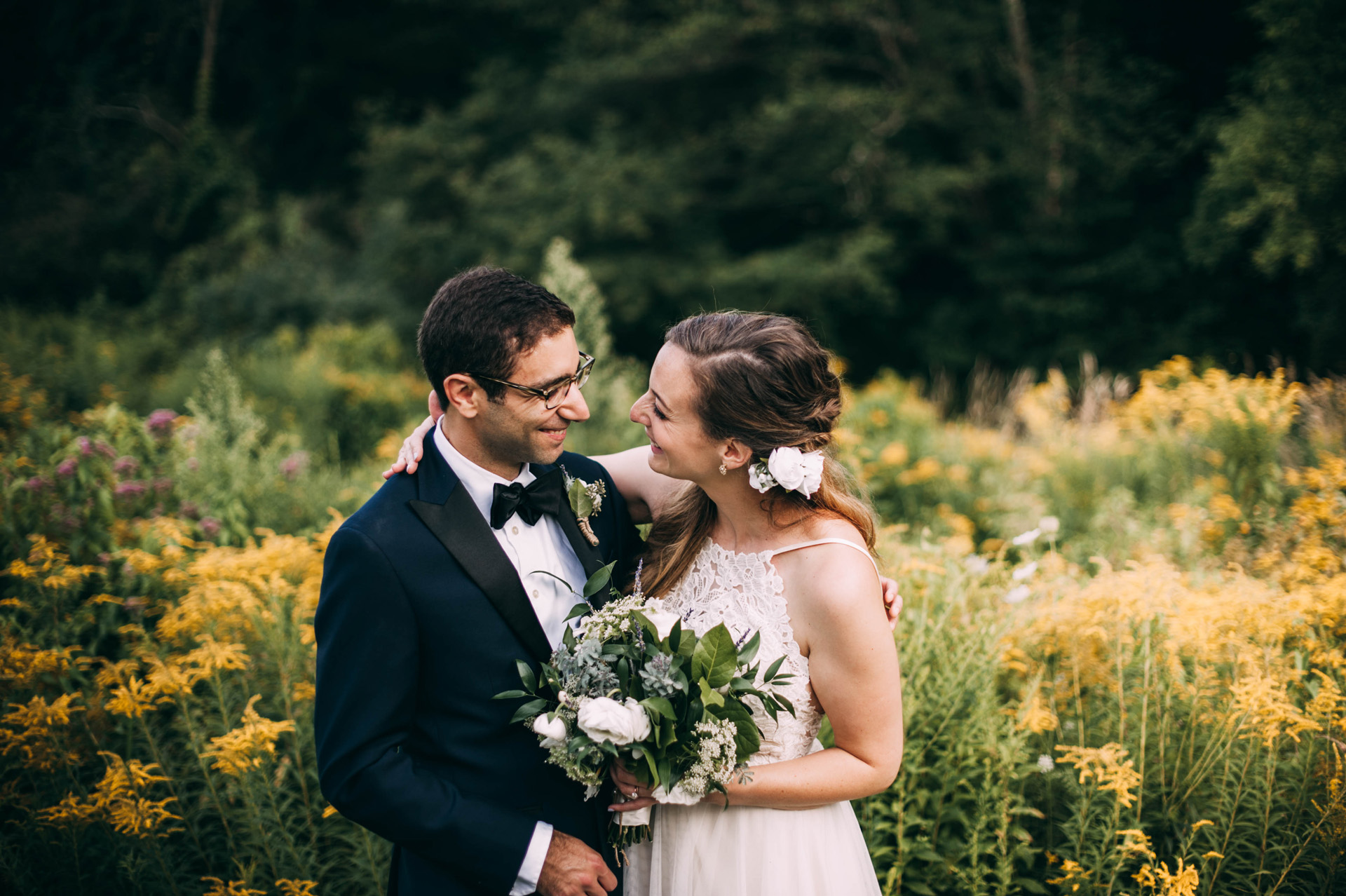 pierce-house-wedding-043