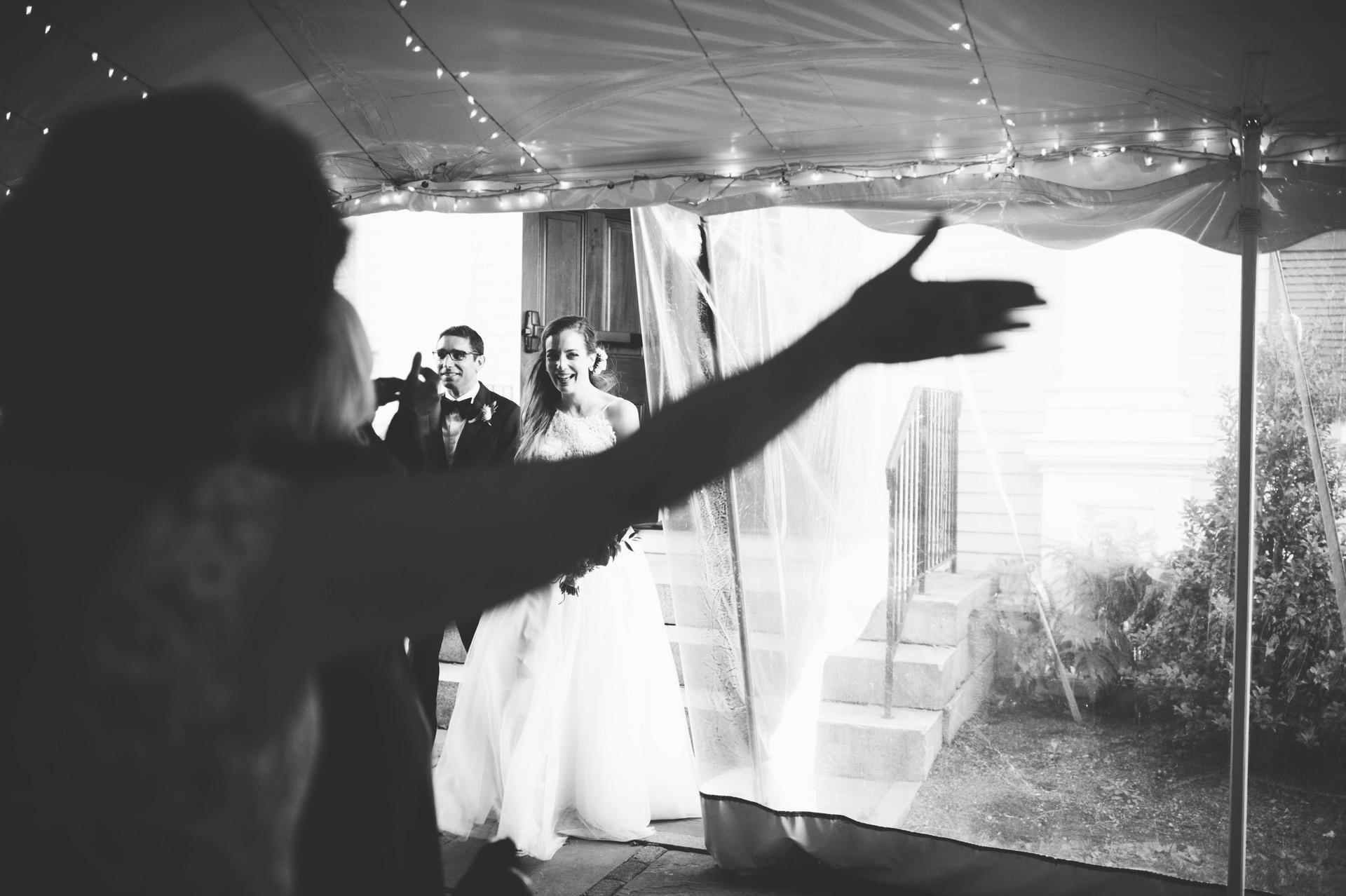 pierce-house-wedding-047