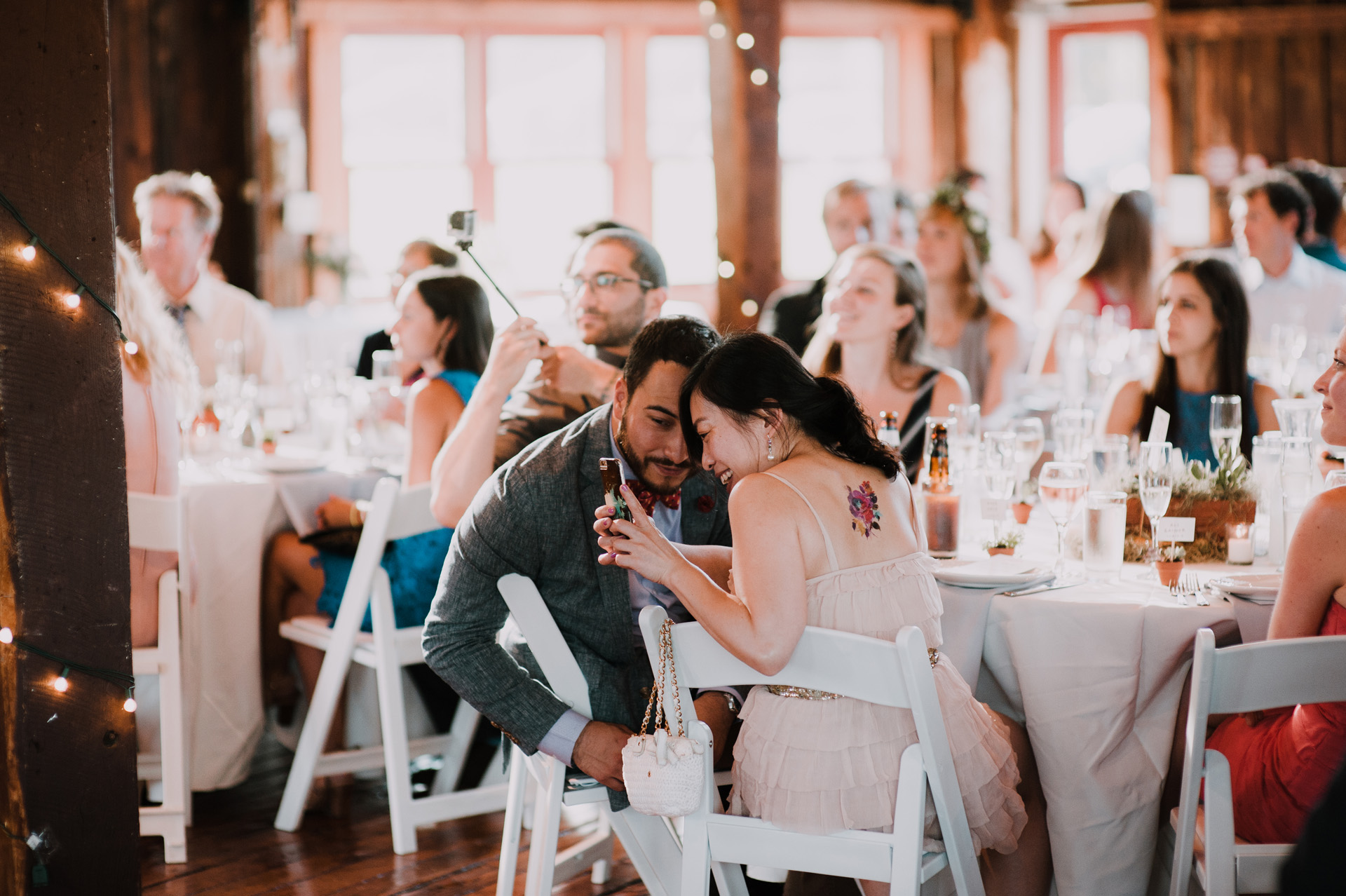 red-barn-hampshire-wedding-55