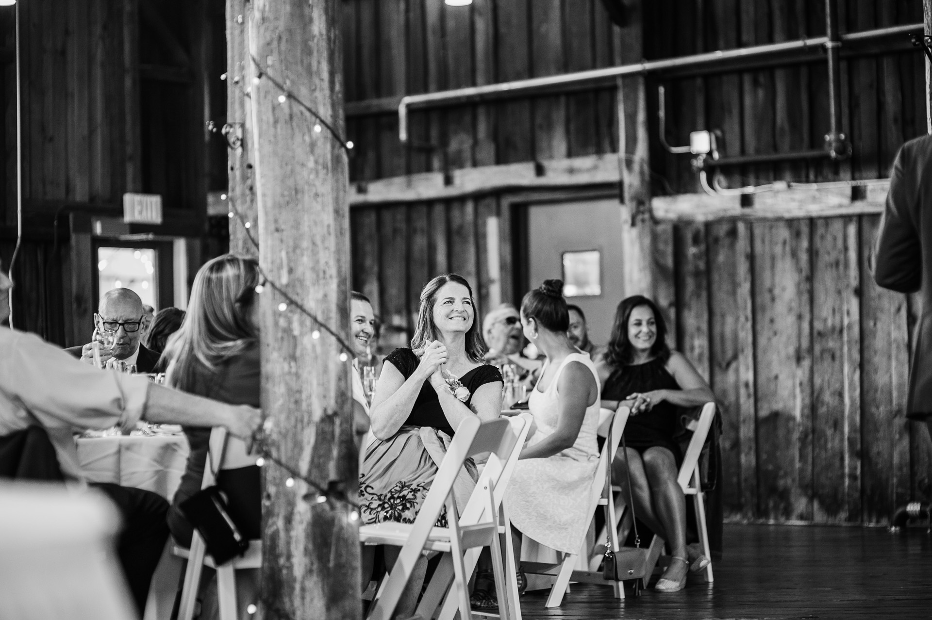 red-barn-hampshire-wedding-57