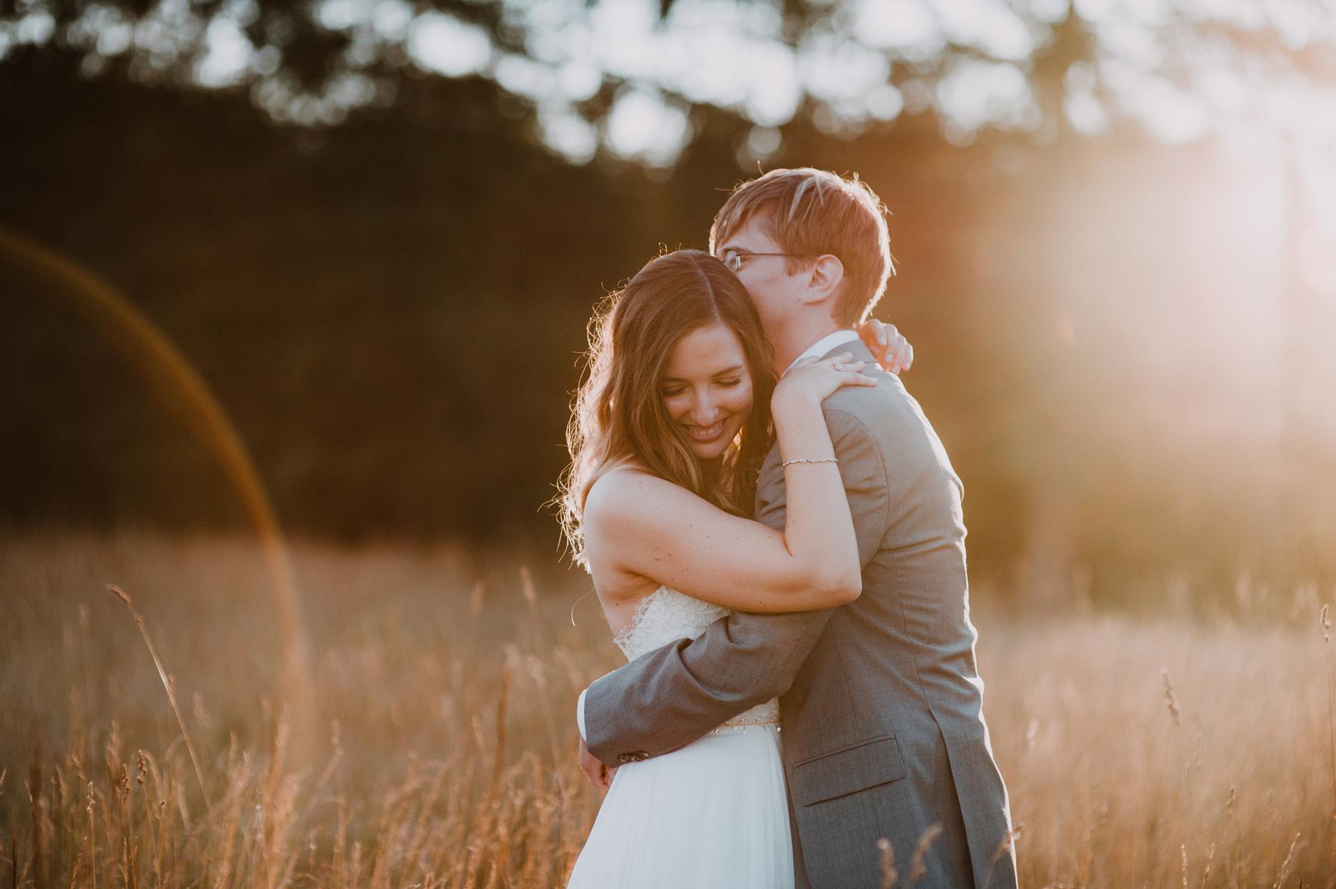 red-barn-hampshire-wedding-65