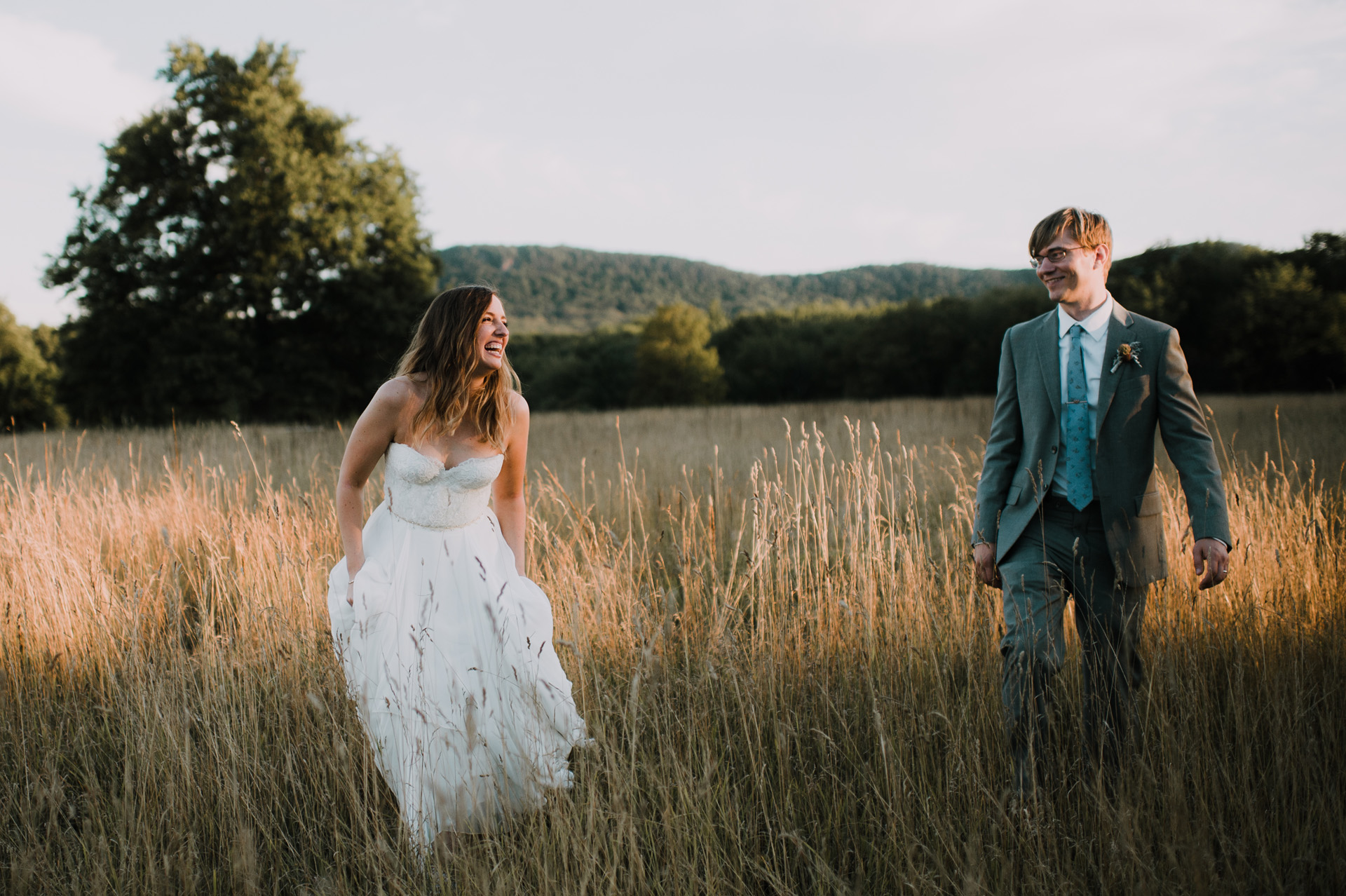 red-barn-hampshire-wedding-72