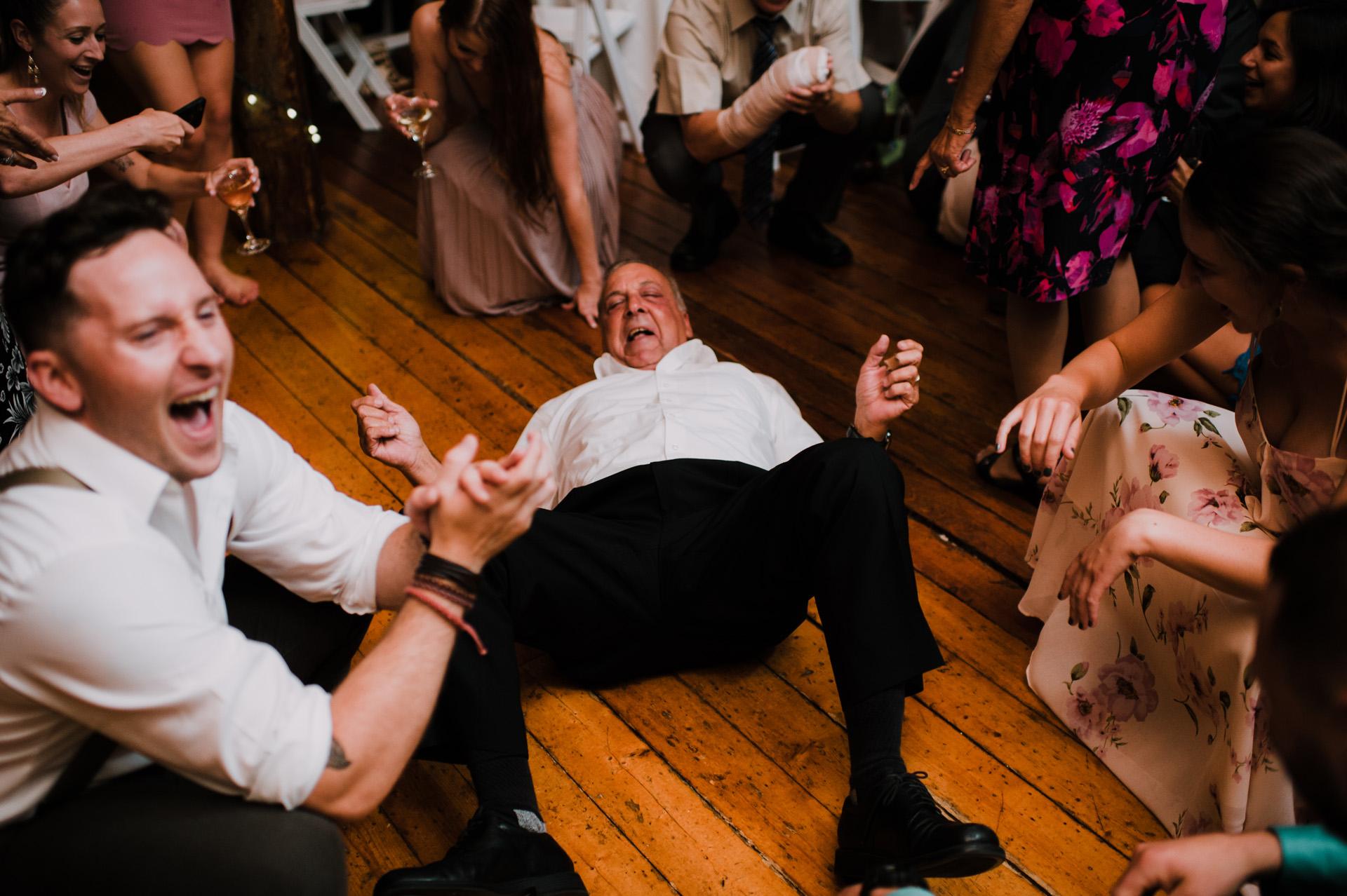 red-barn-hampshire-wedding-89