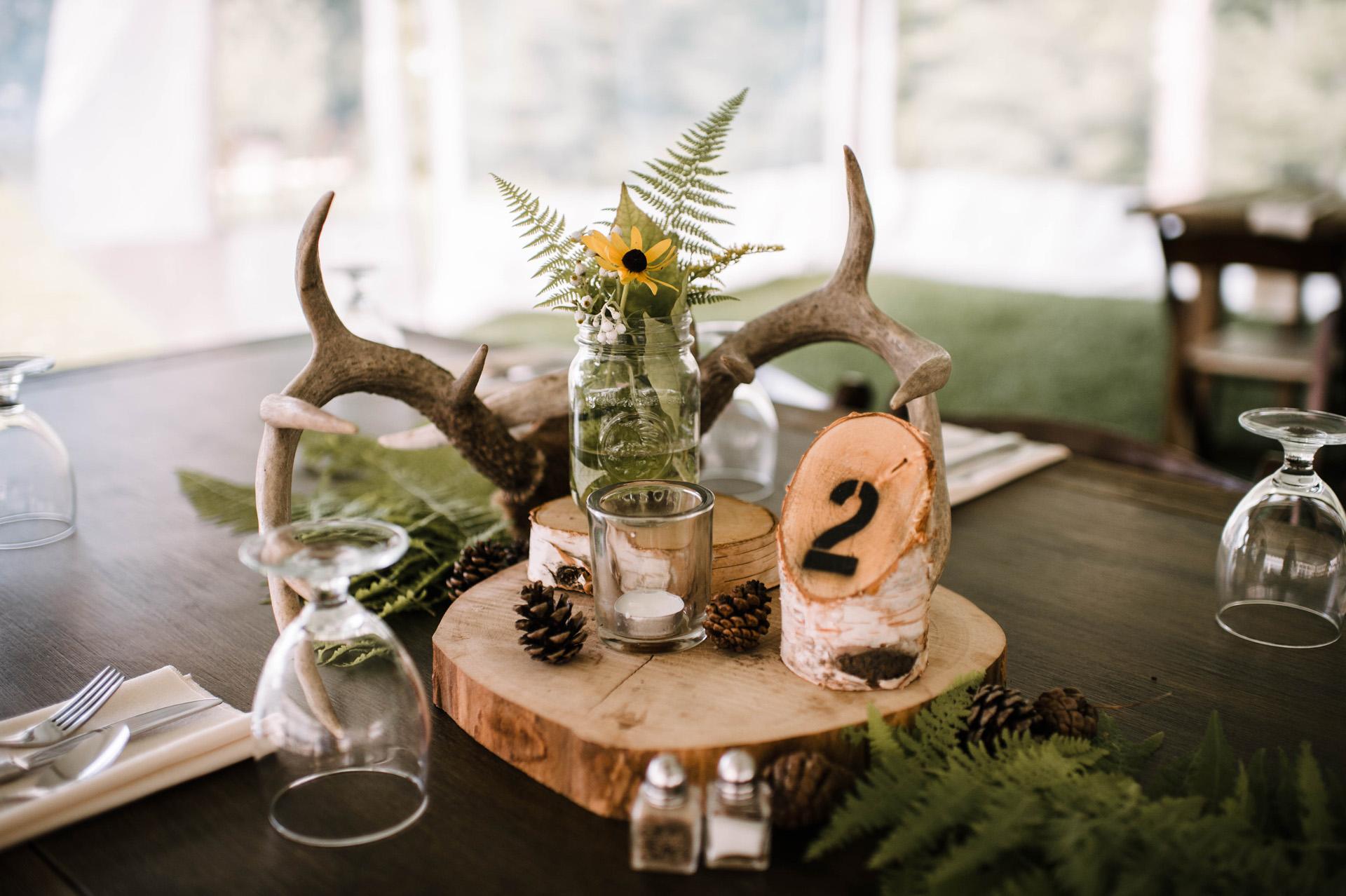 katahdin-wedding-05