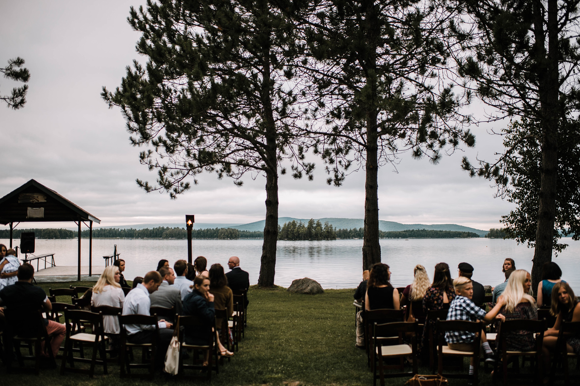 katahdin-wedding-13