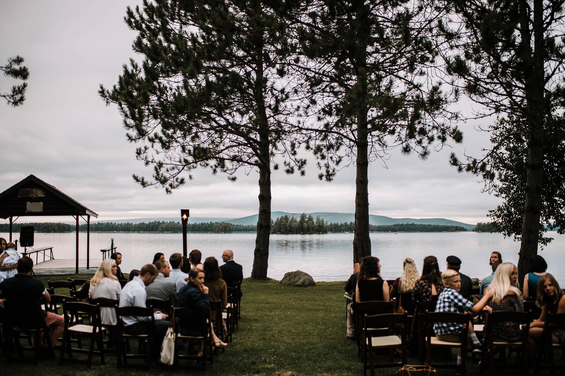 katahdin-wedding-13
