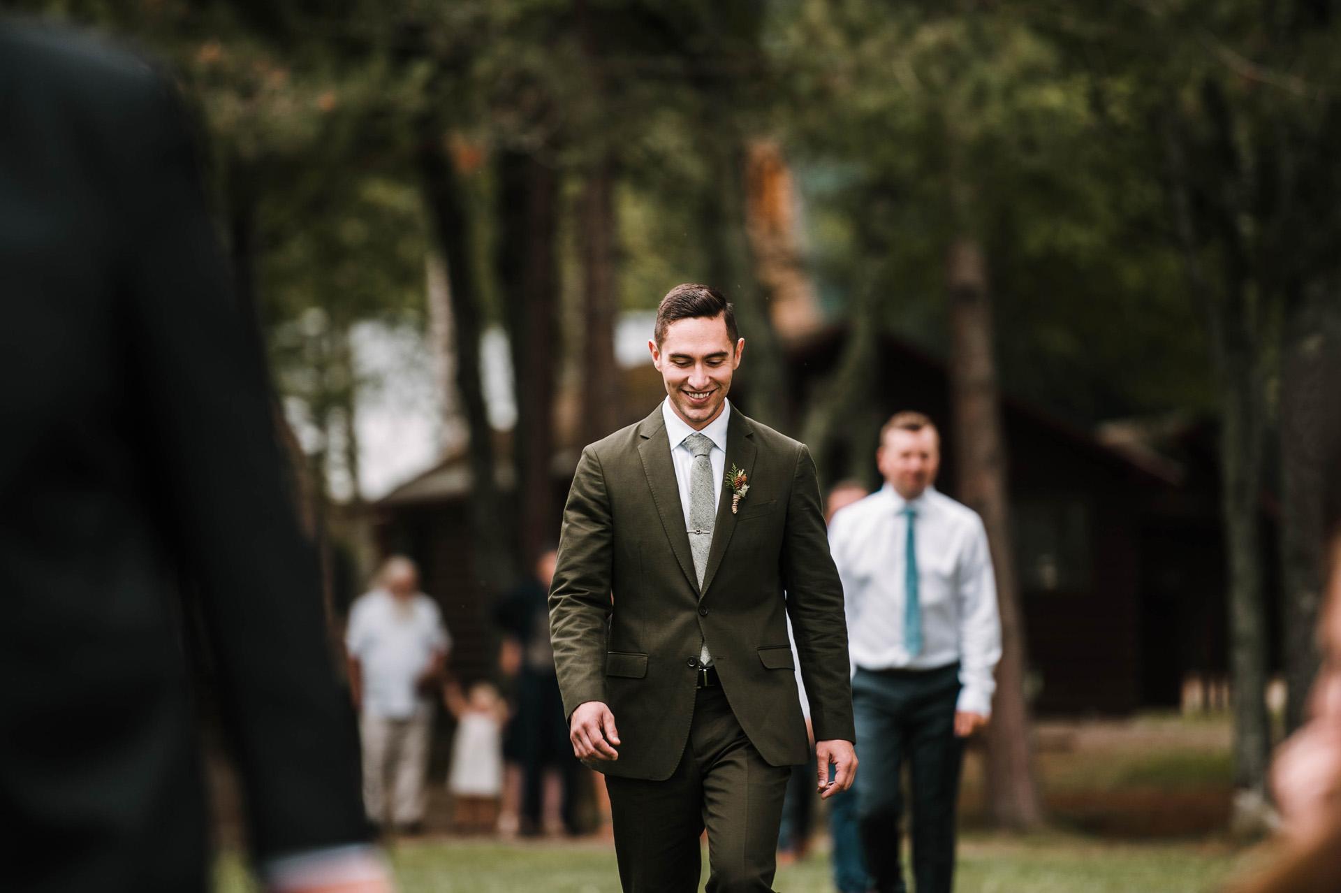 katahdin-wedding-14