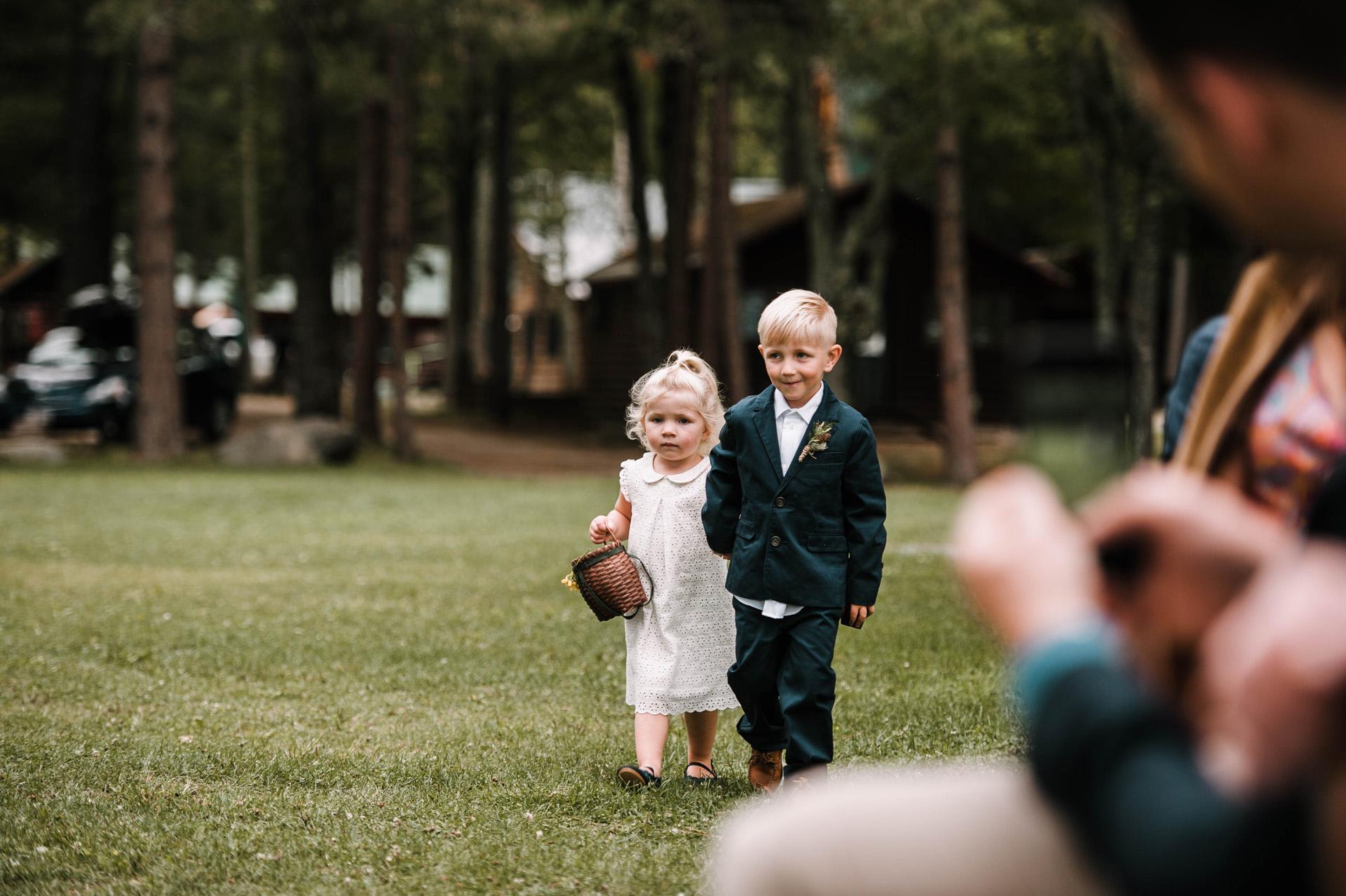 katahdin-wedding-15