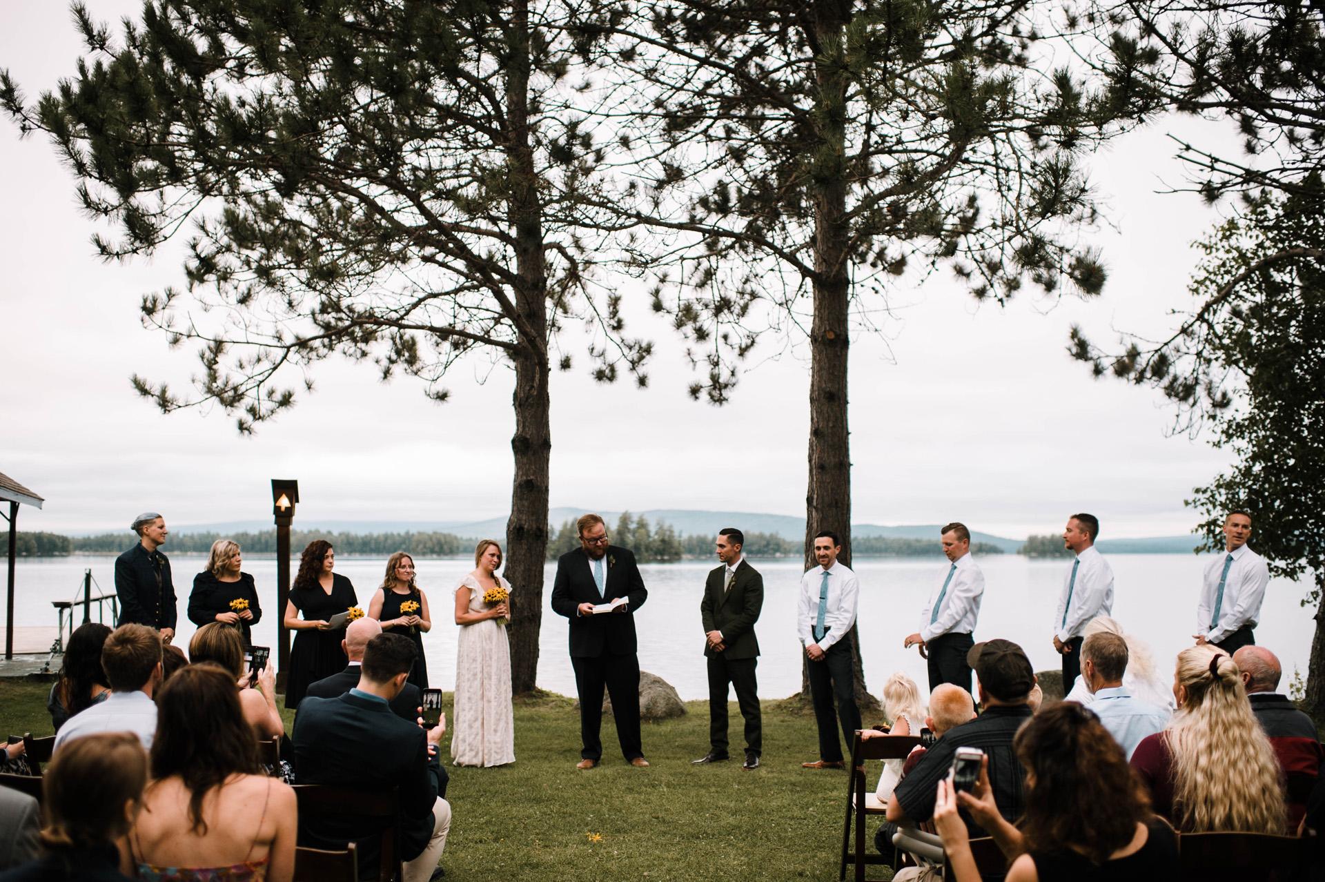 katahdin-wedding-19