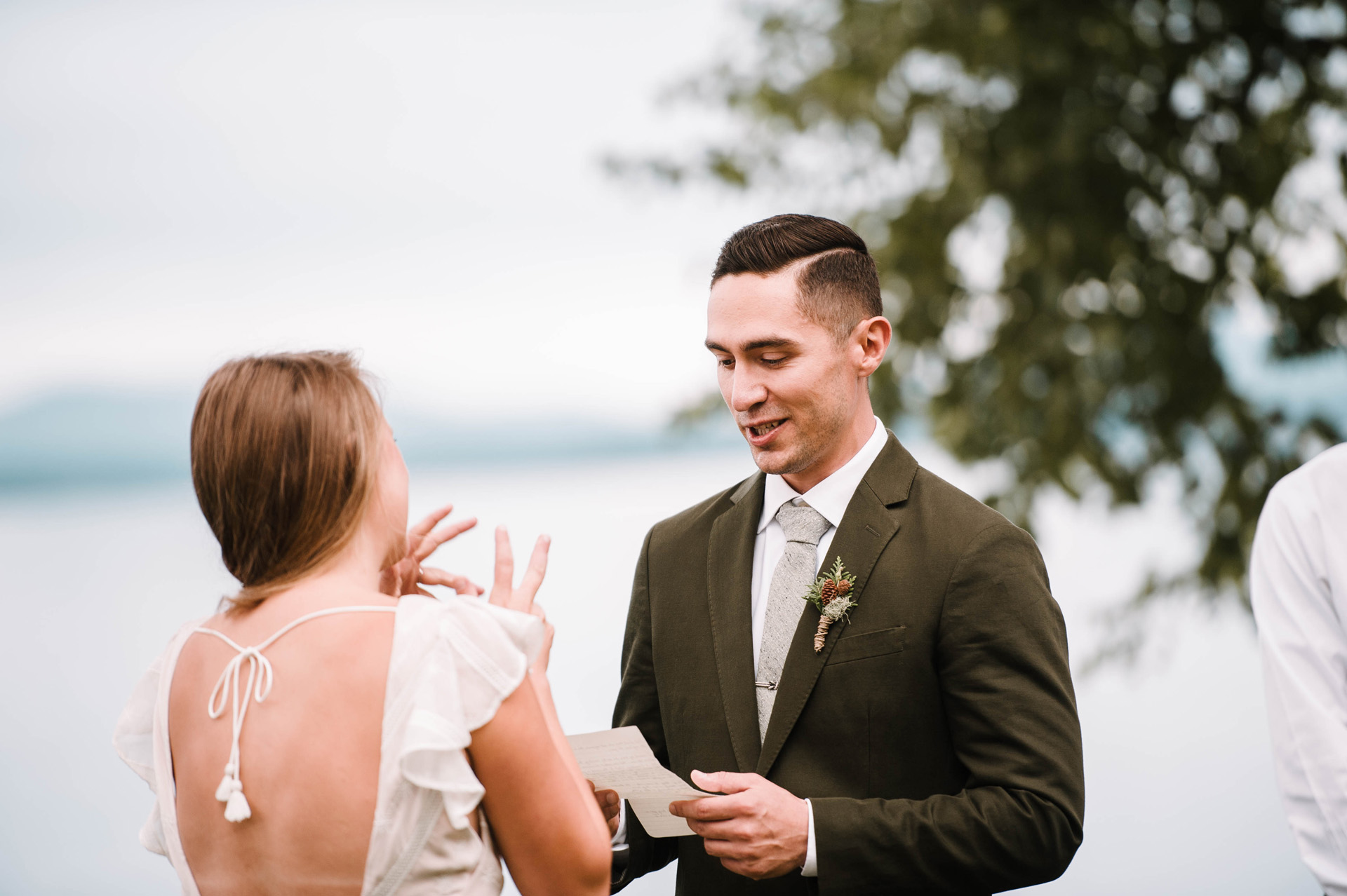 katahdin-wedding-20
