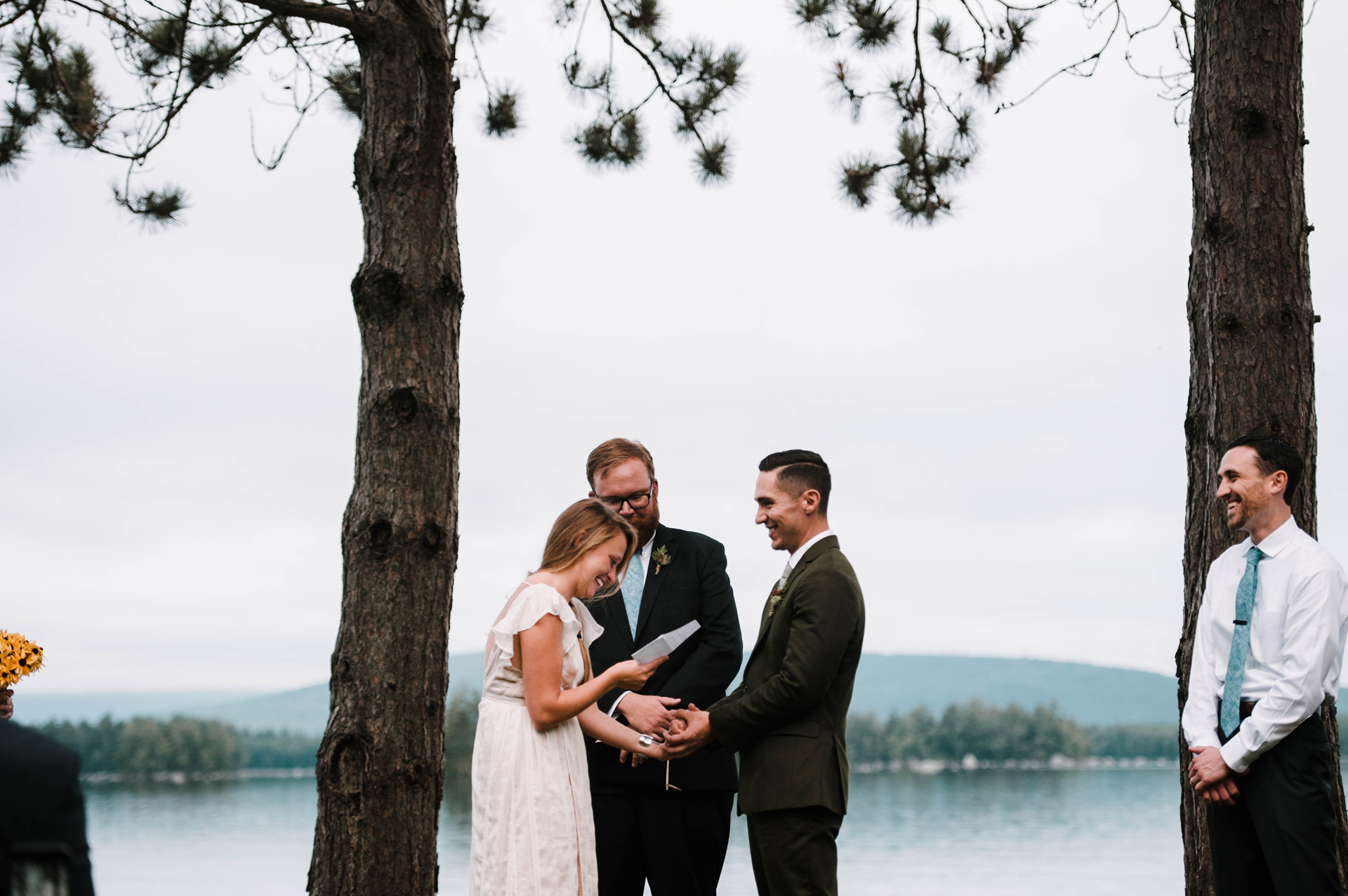 katahdin-wedding-22
