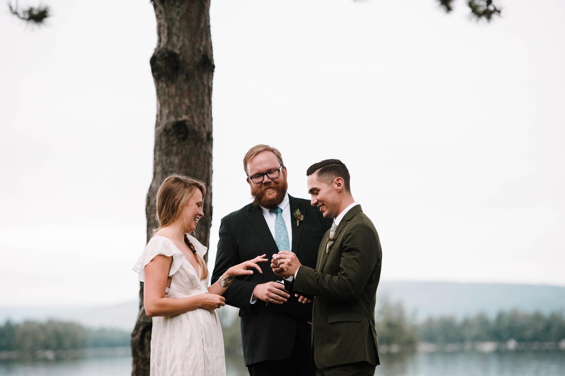 katahdin-wedding-23