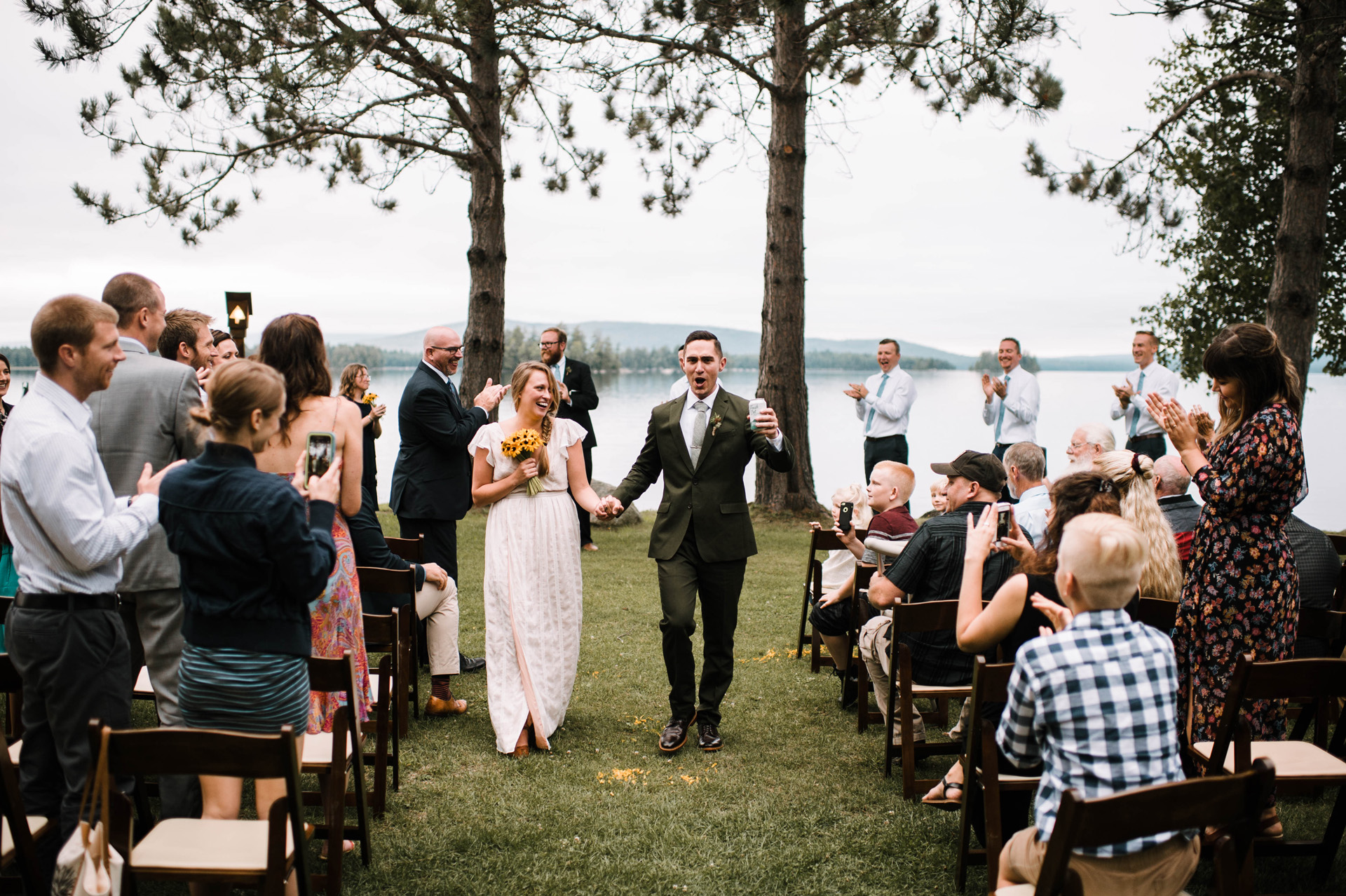katahdin-wedding-24