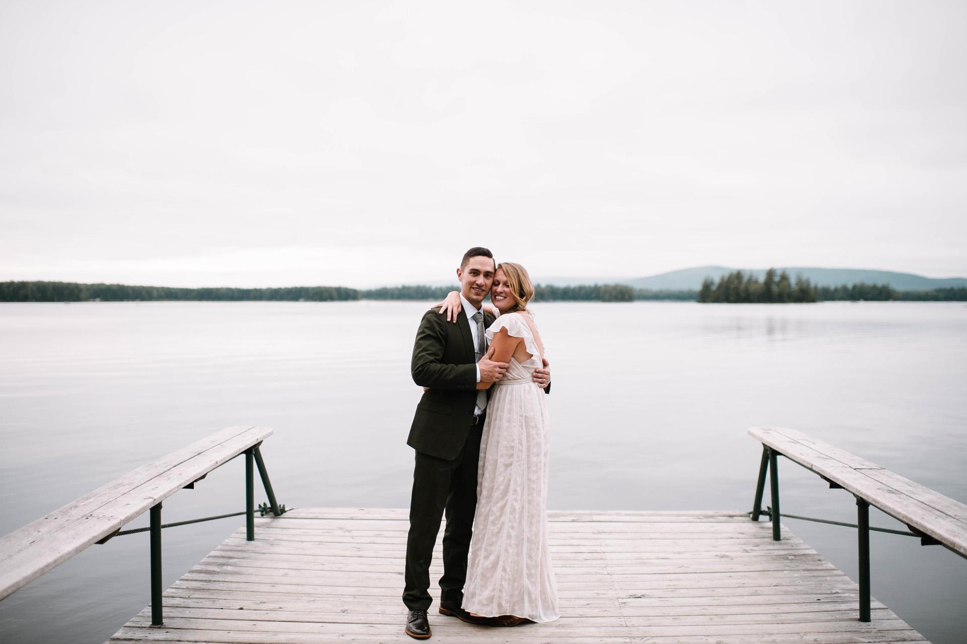 katahdin-wedding-25