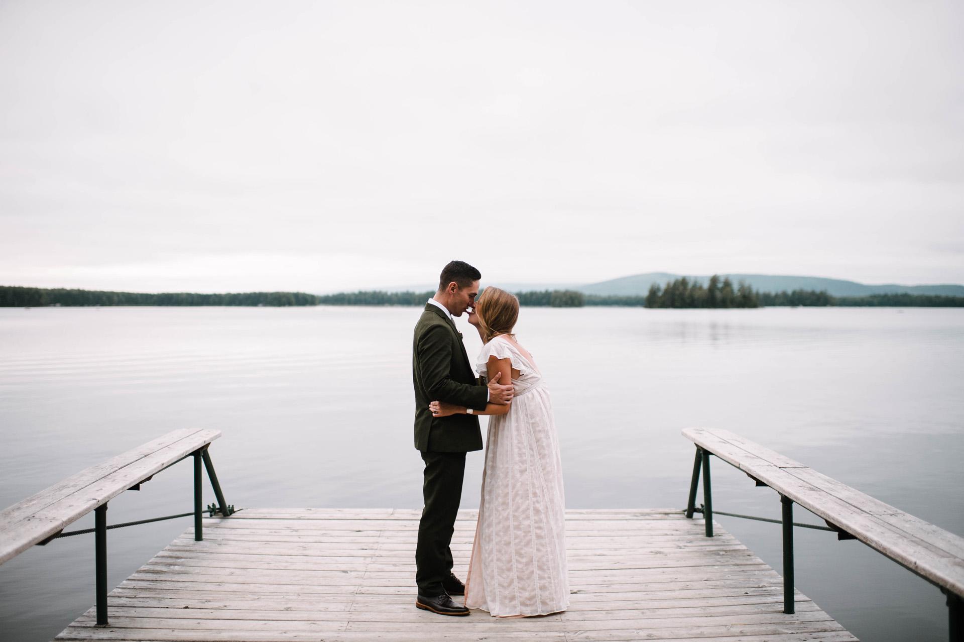 katahdin-wedding-27