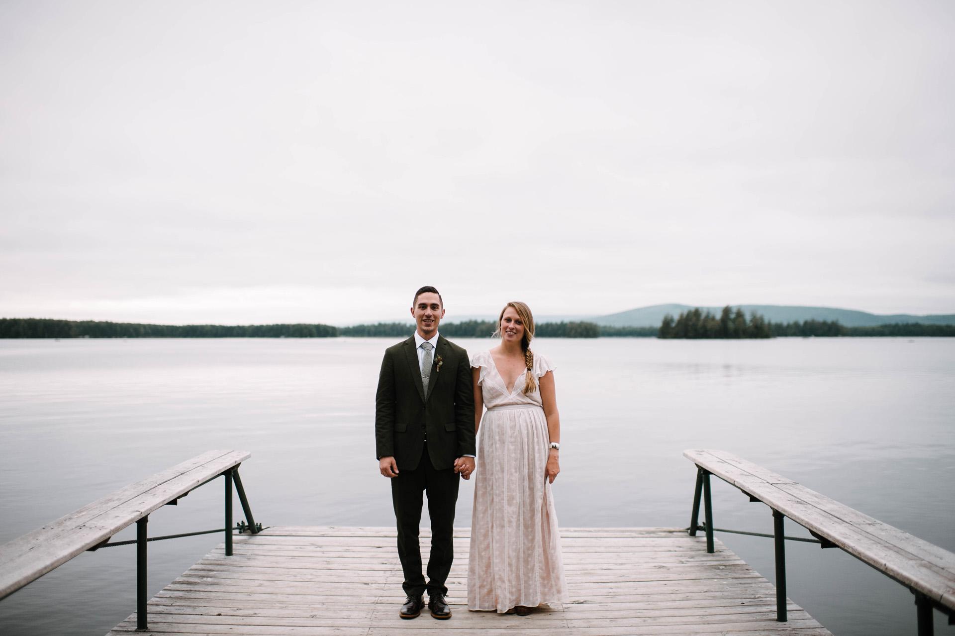 katahdin-wedding-29