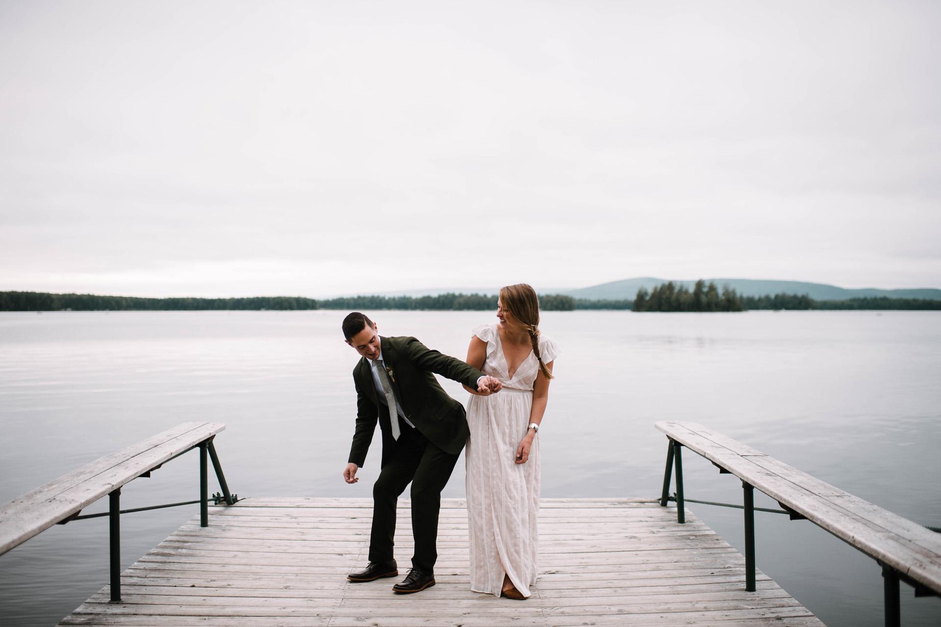 katahdin-wedding-30
