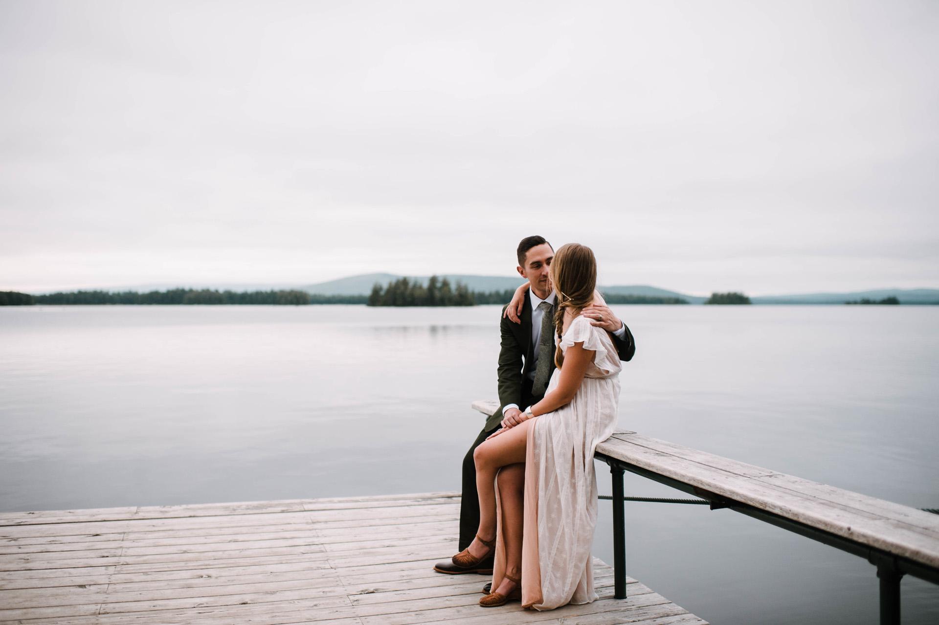 katahdin-wedding-32