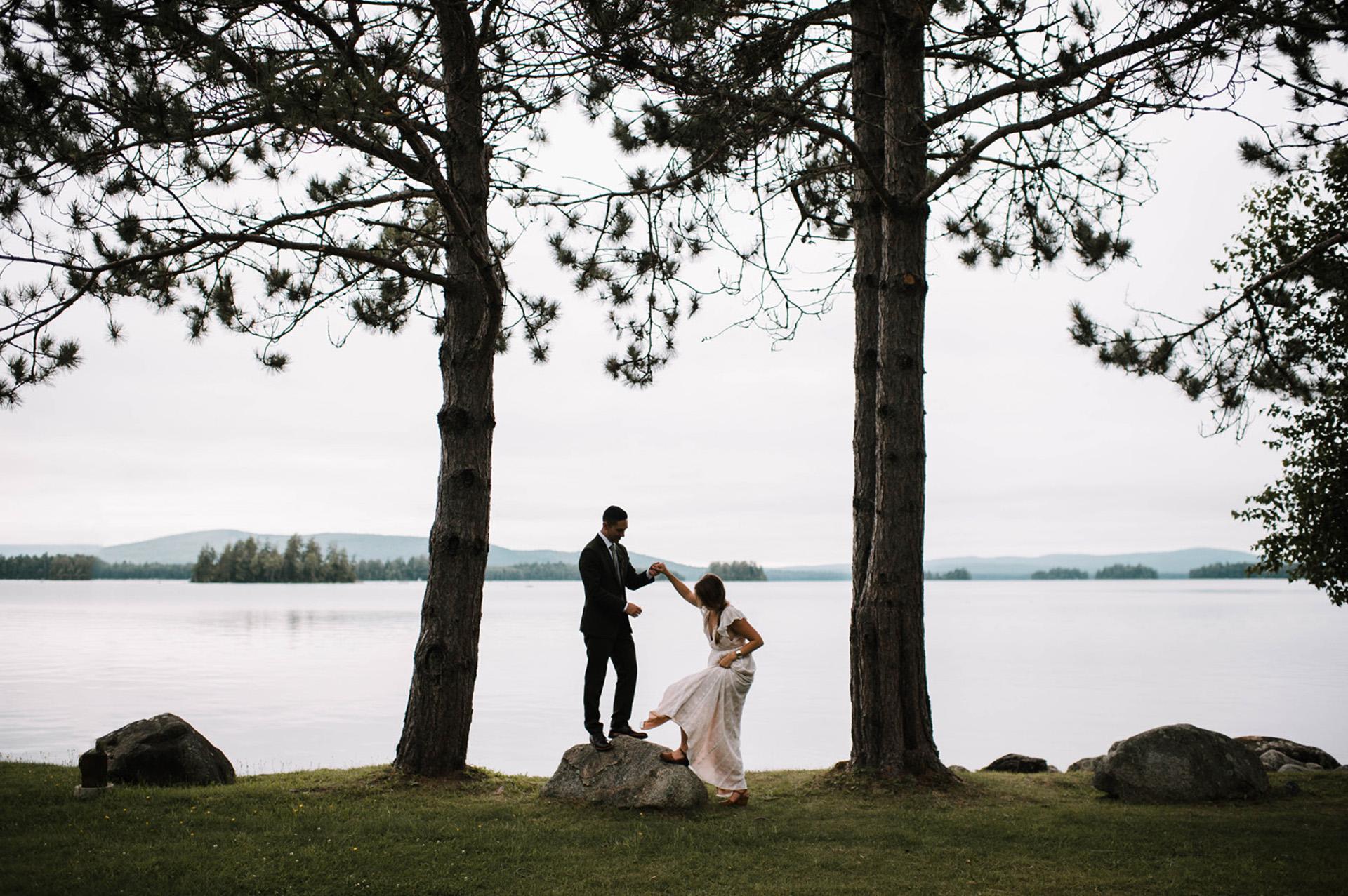 katahdin-wedding-33