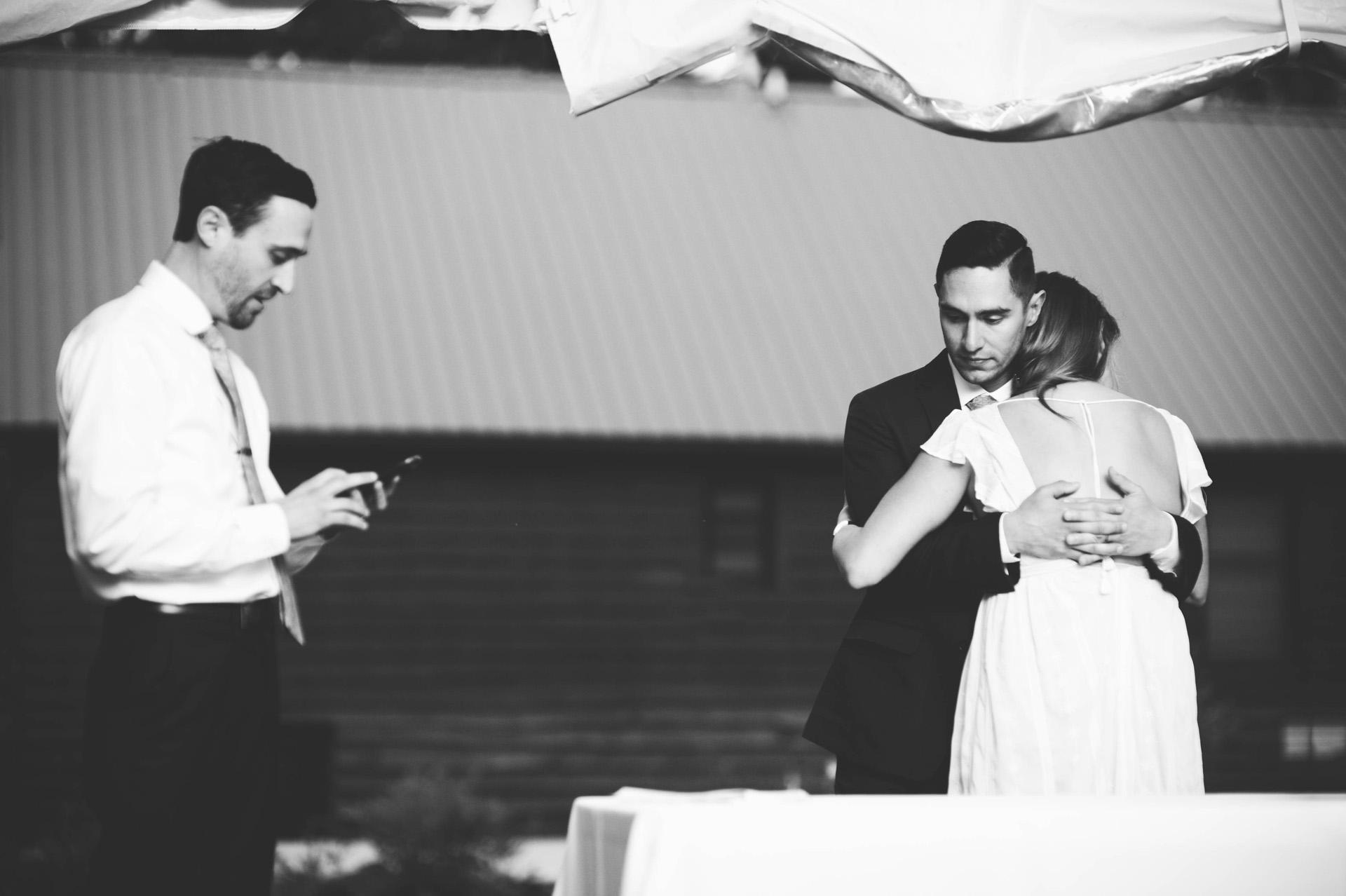 katahdin-wedding-39