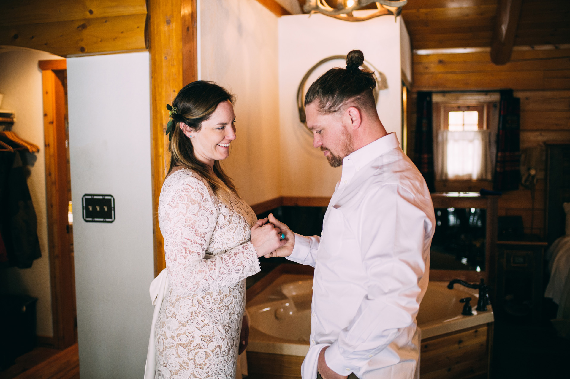 banff-wedding-photographer-15