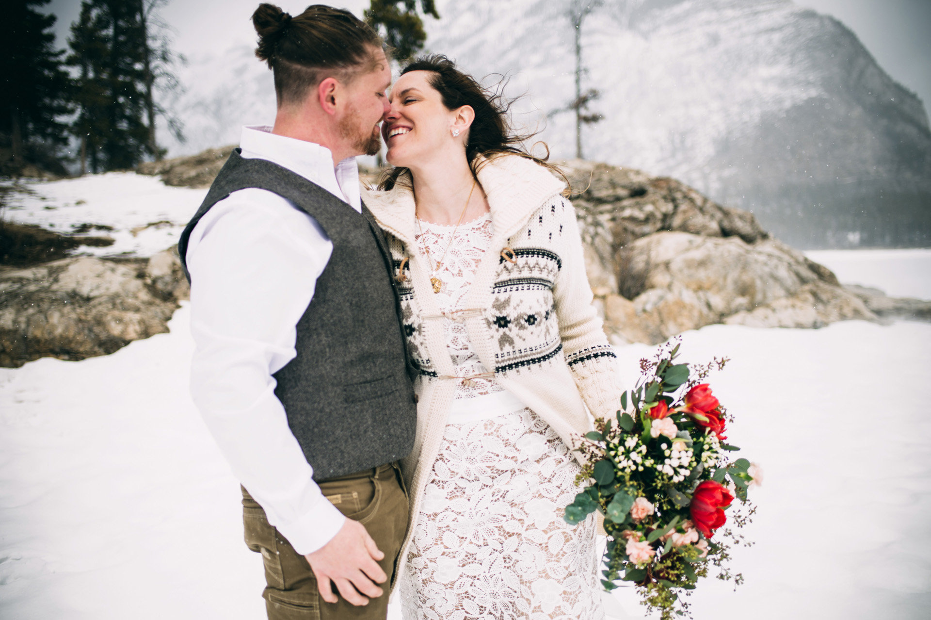 banff-wedding-photographer-22