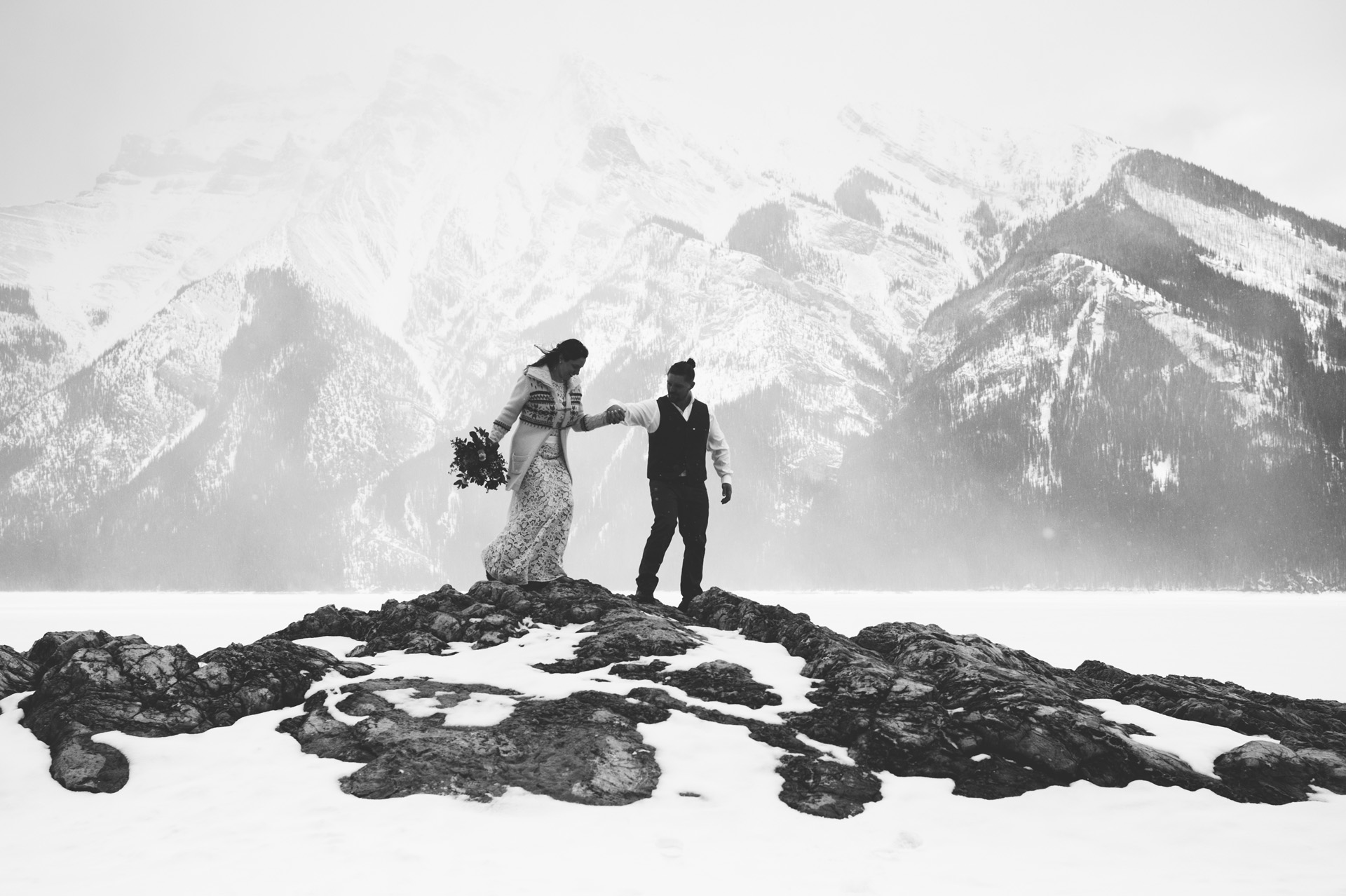 banff-wedding-photographer-24