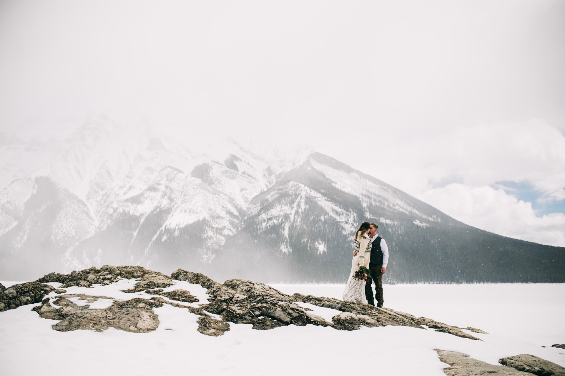 banff-wedding-photographer-25