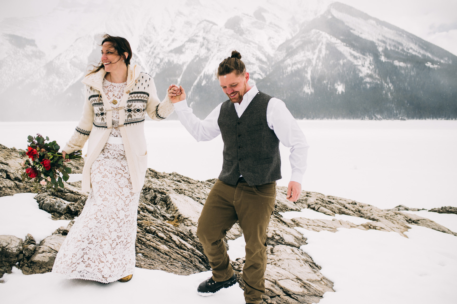 banff-wedding-photographer-26