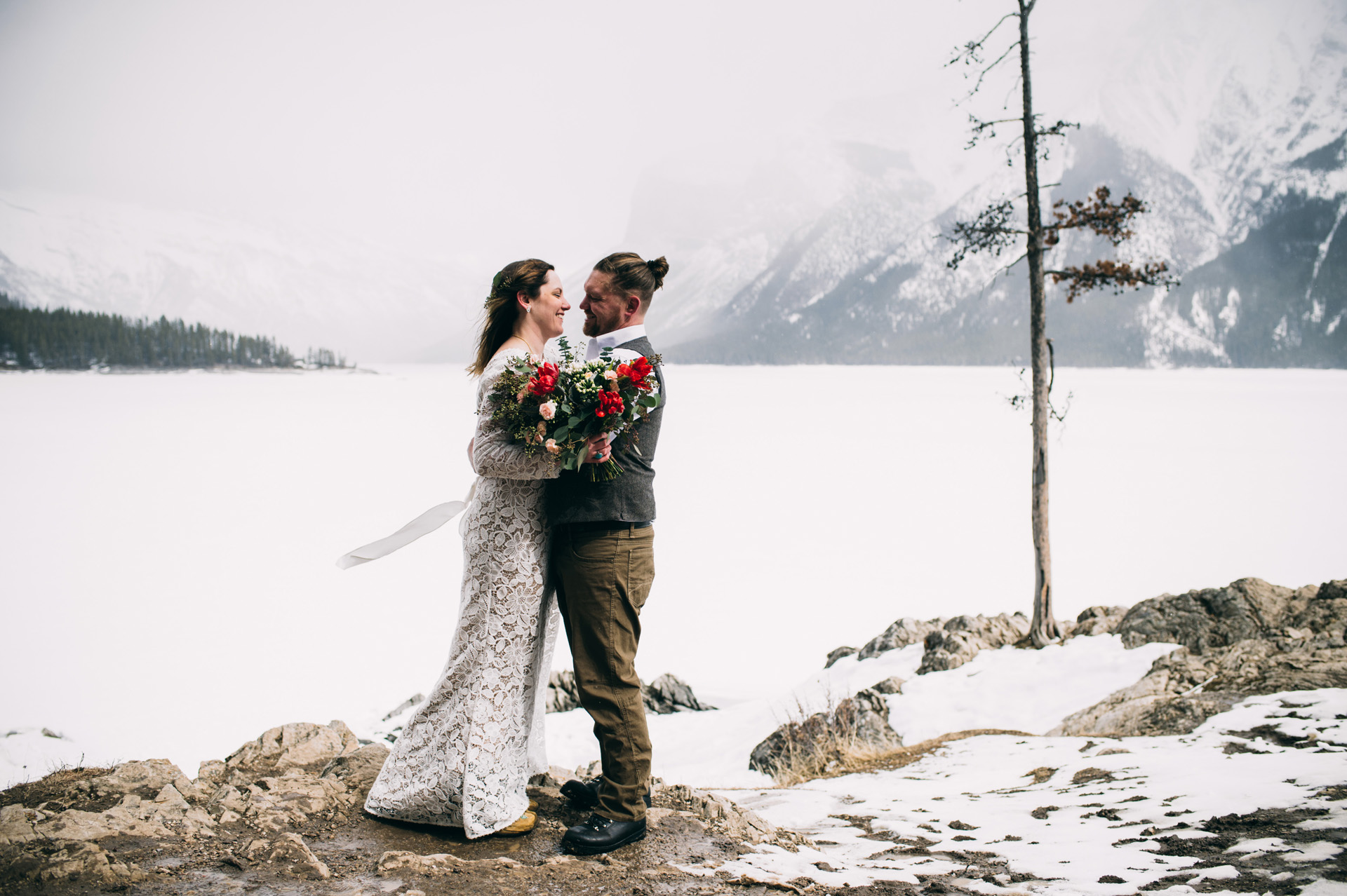 banff-wedding-photographer-29