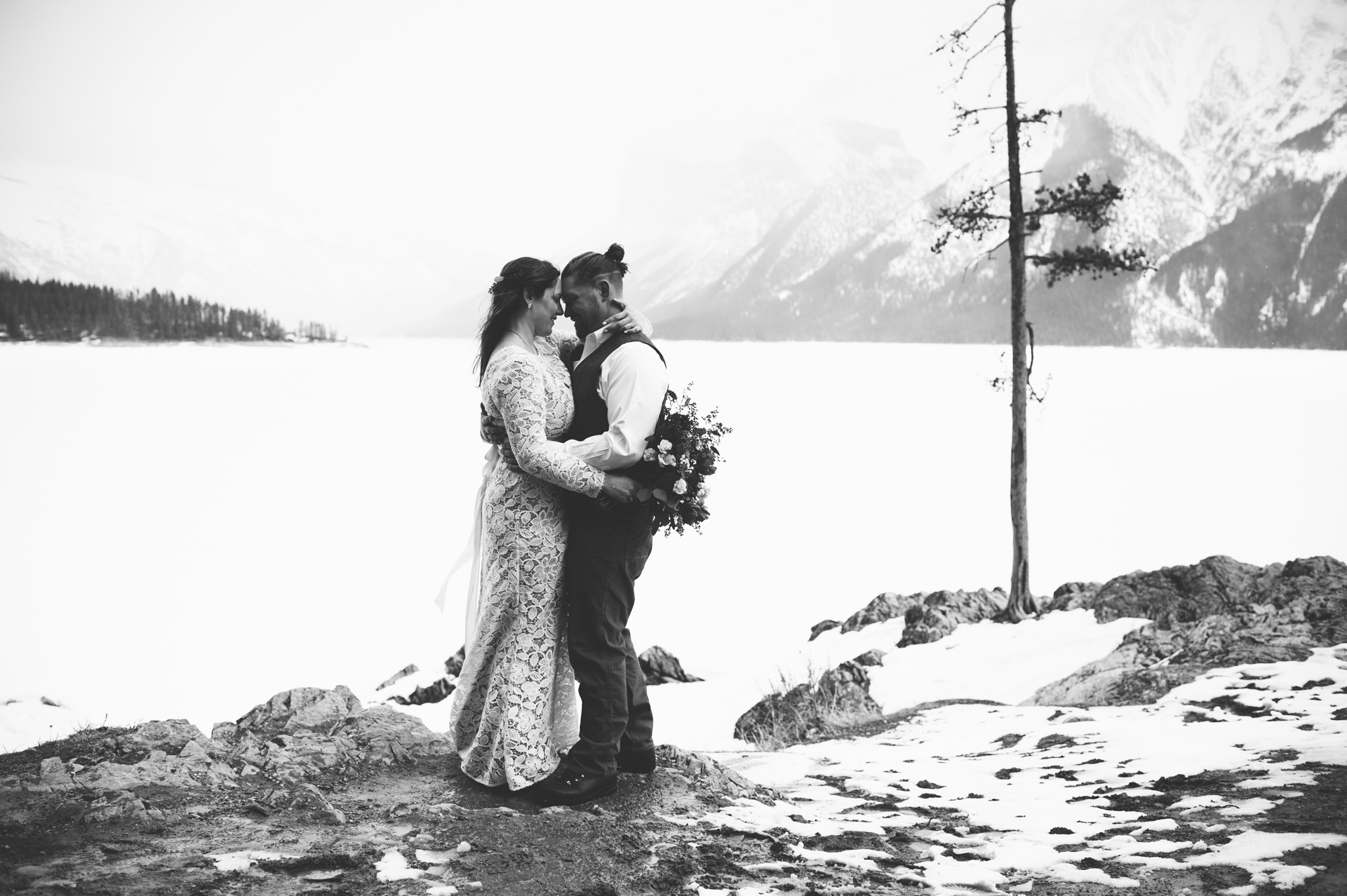 banff-wedding-photographer-30