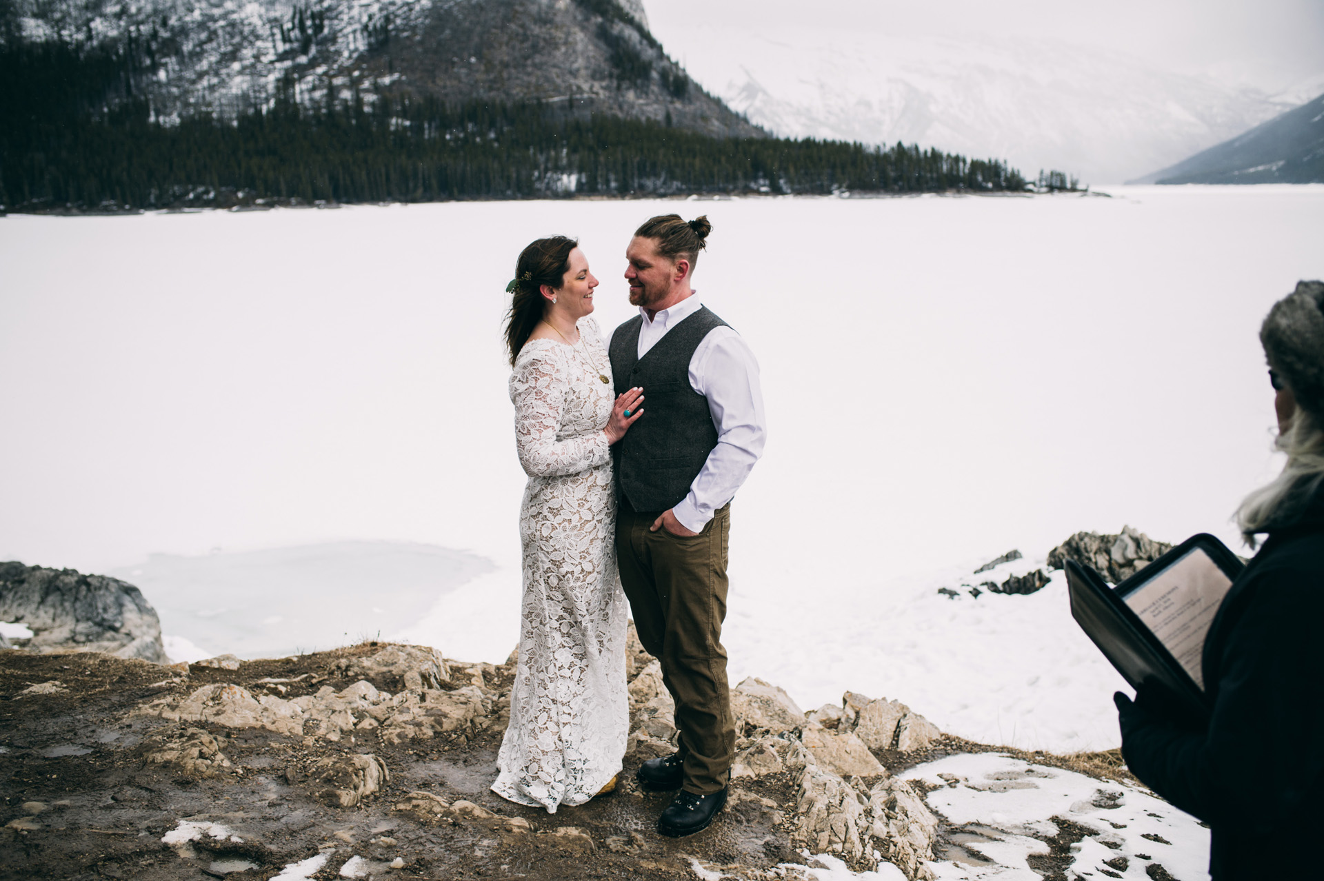 banff-wedding-photographer-31