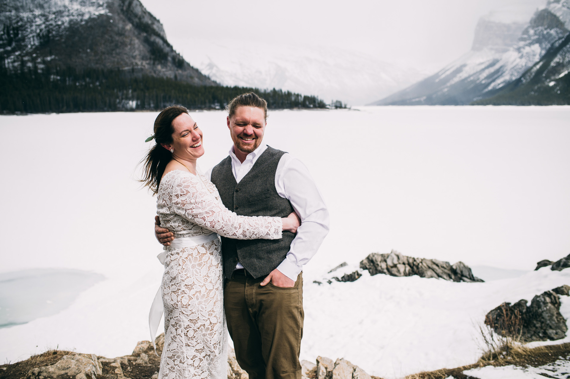 banff-wedding-photographer-32