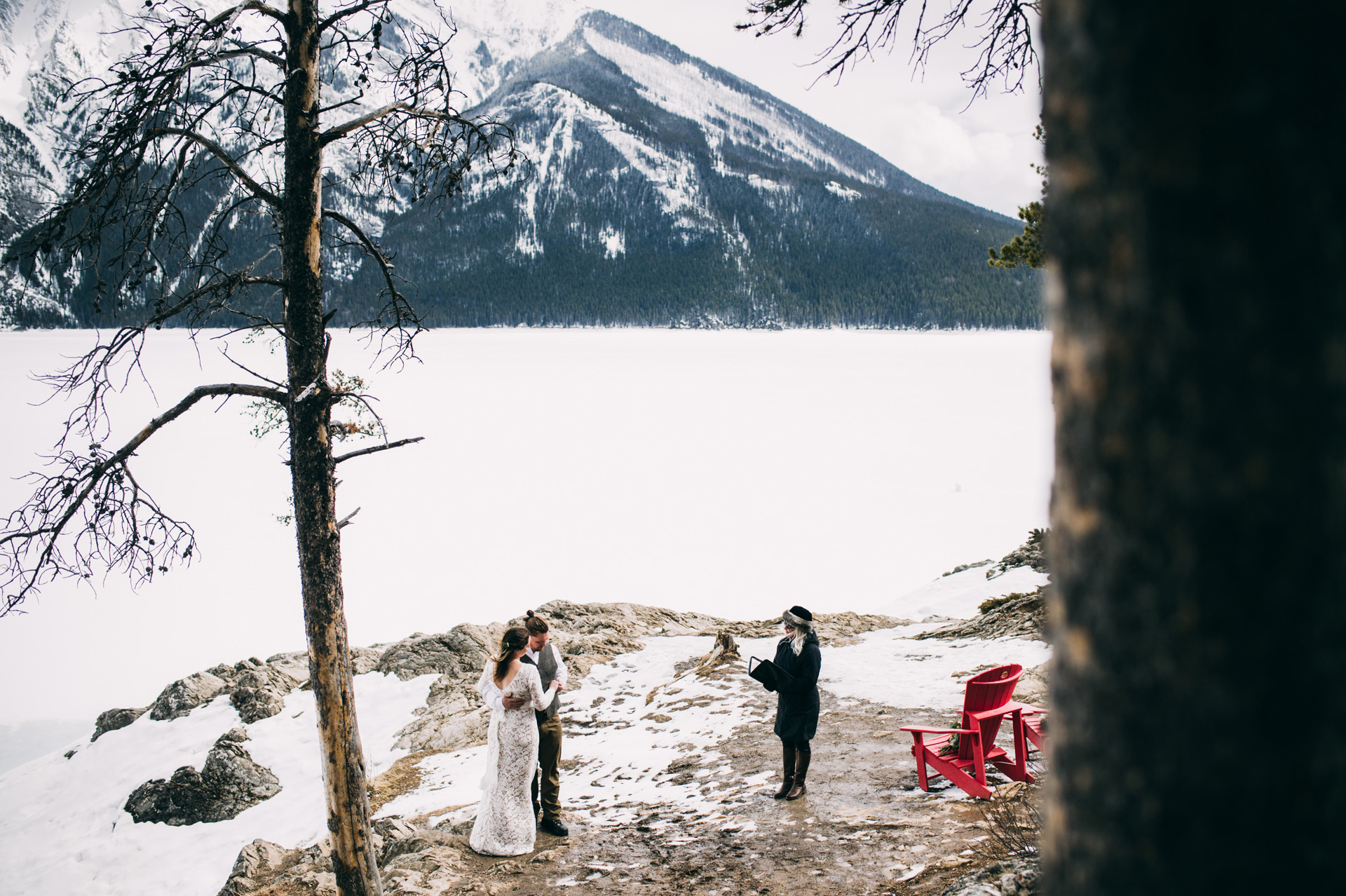banff-wedding-photographer-33