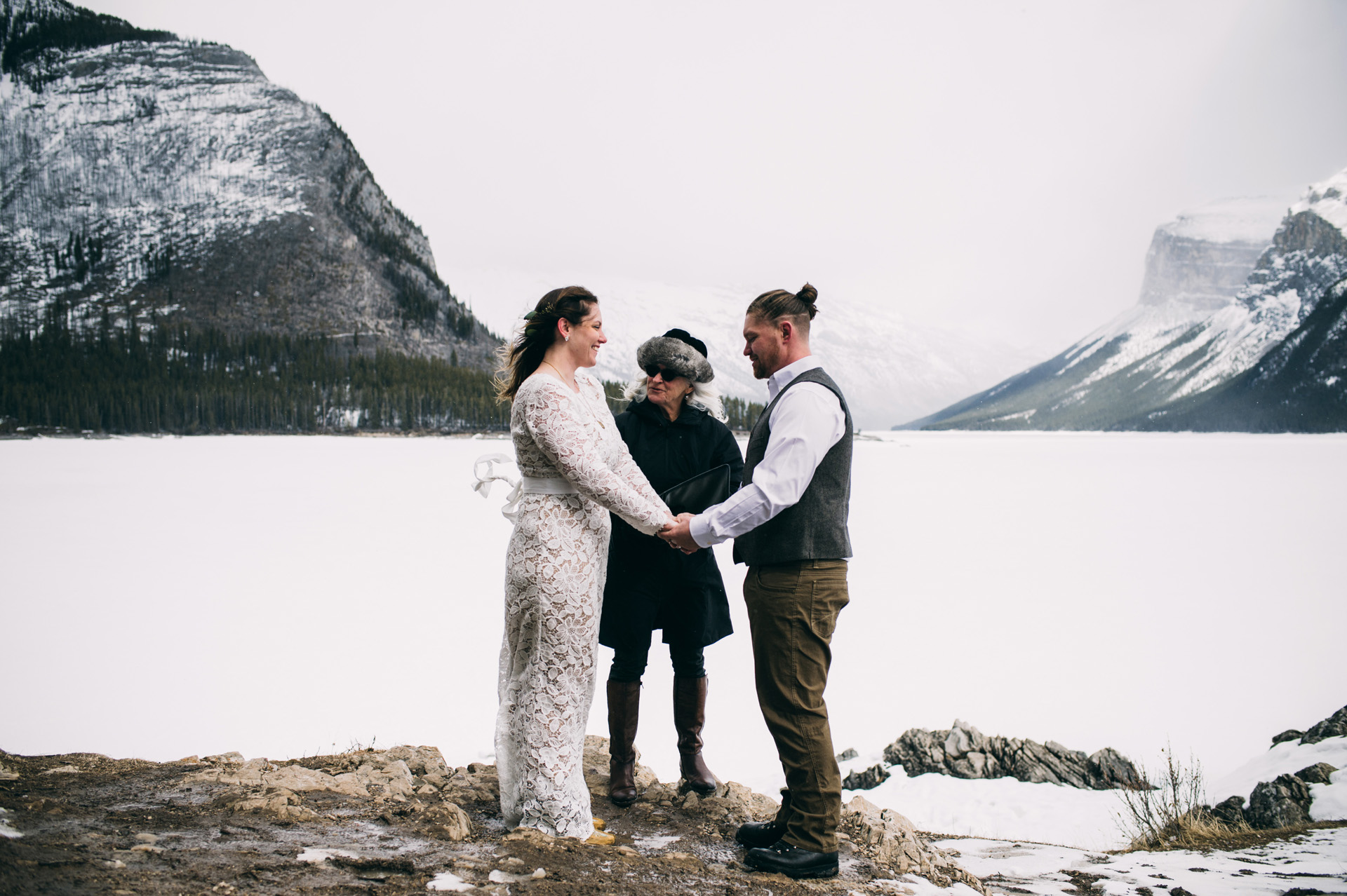 banff-wedding-photographer-34