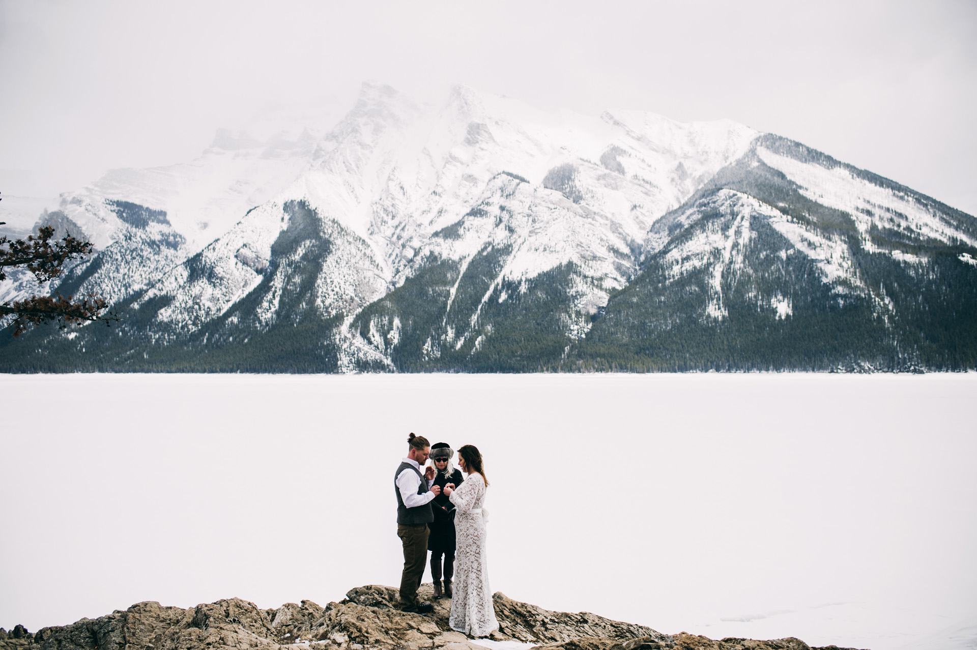banff-wedding-photographer-38