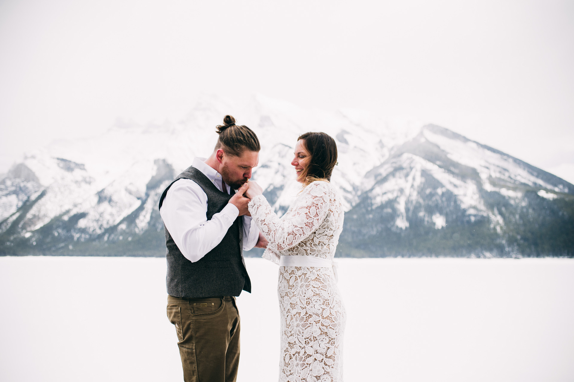 banff-wedding-photographer-40
