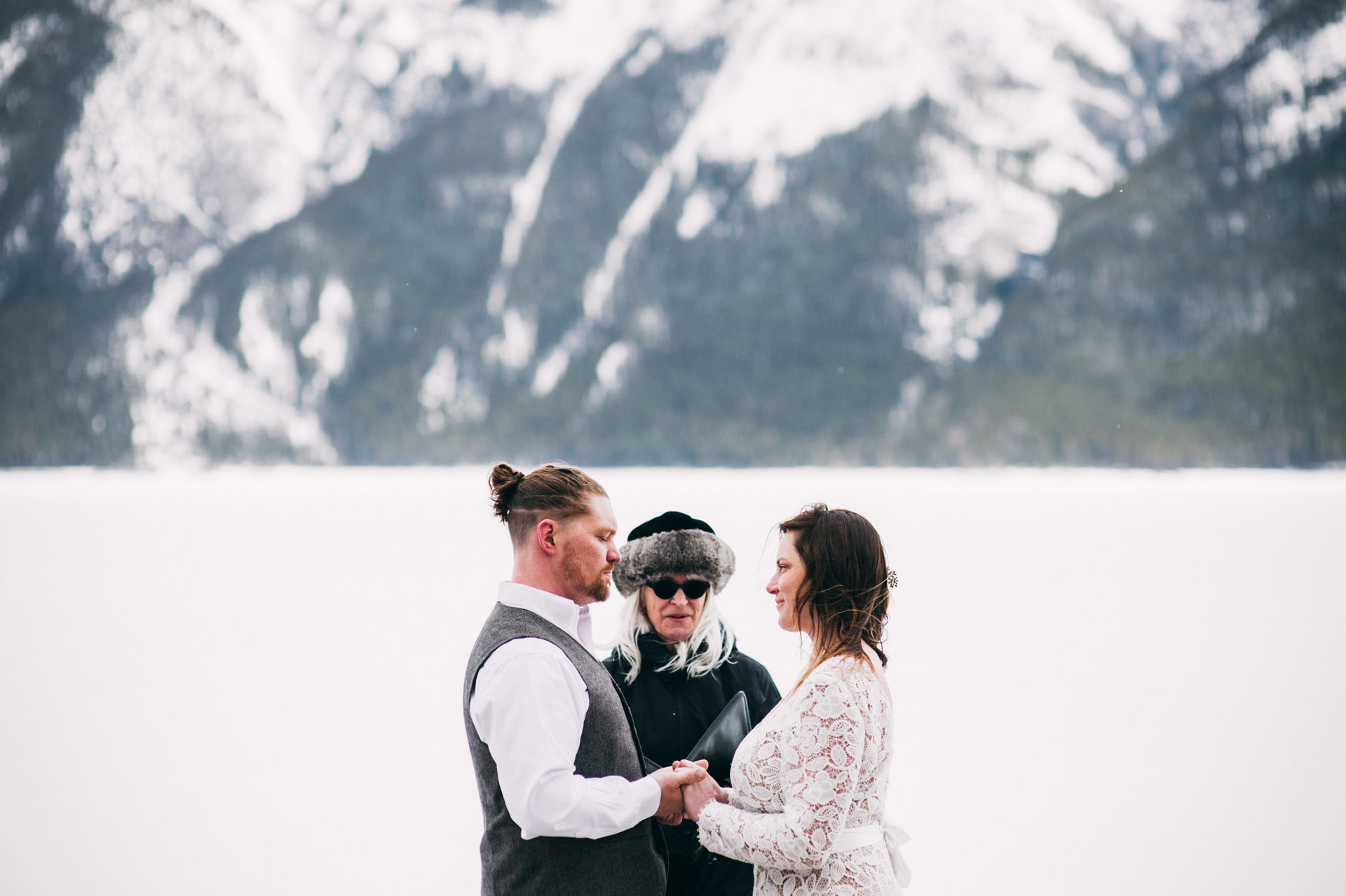 banff-wedding-photographer-41