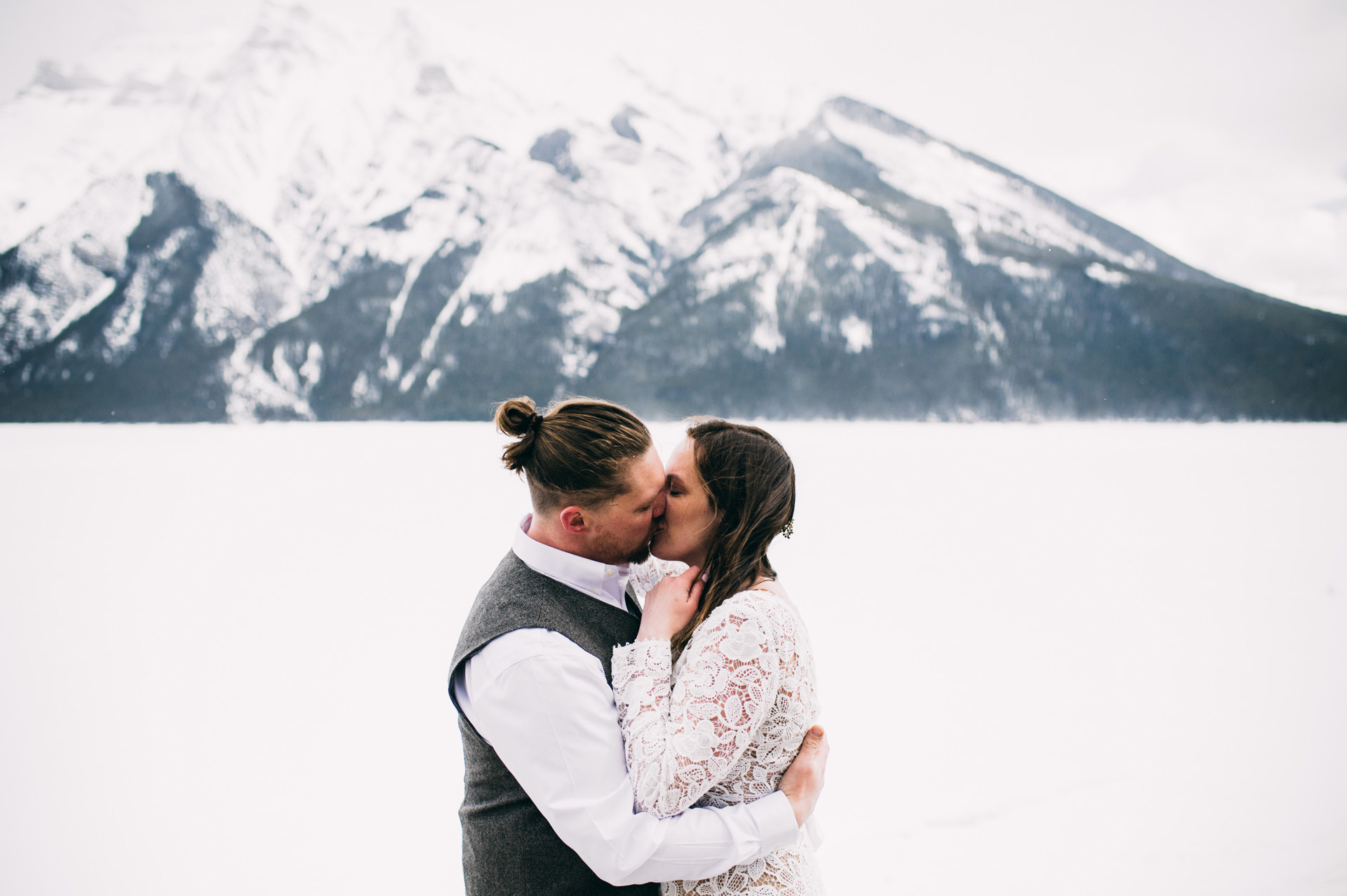 banff-wedding-photographer-42