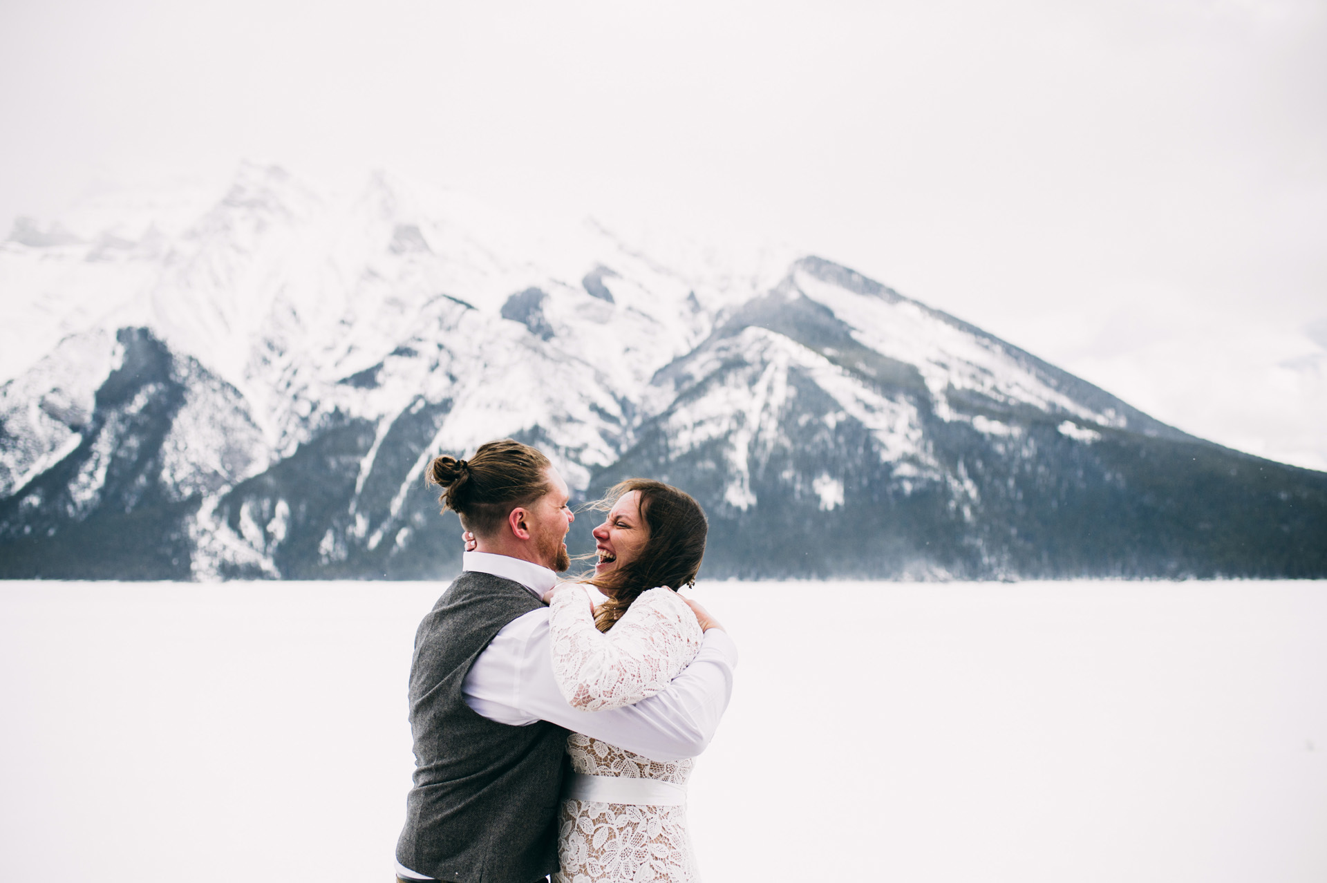 banff-wedding-photographer-43