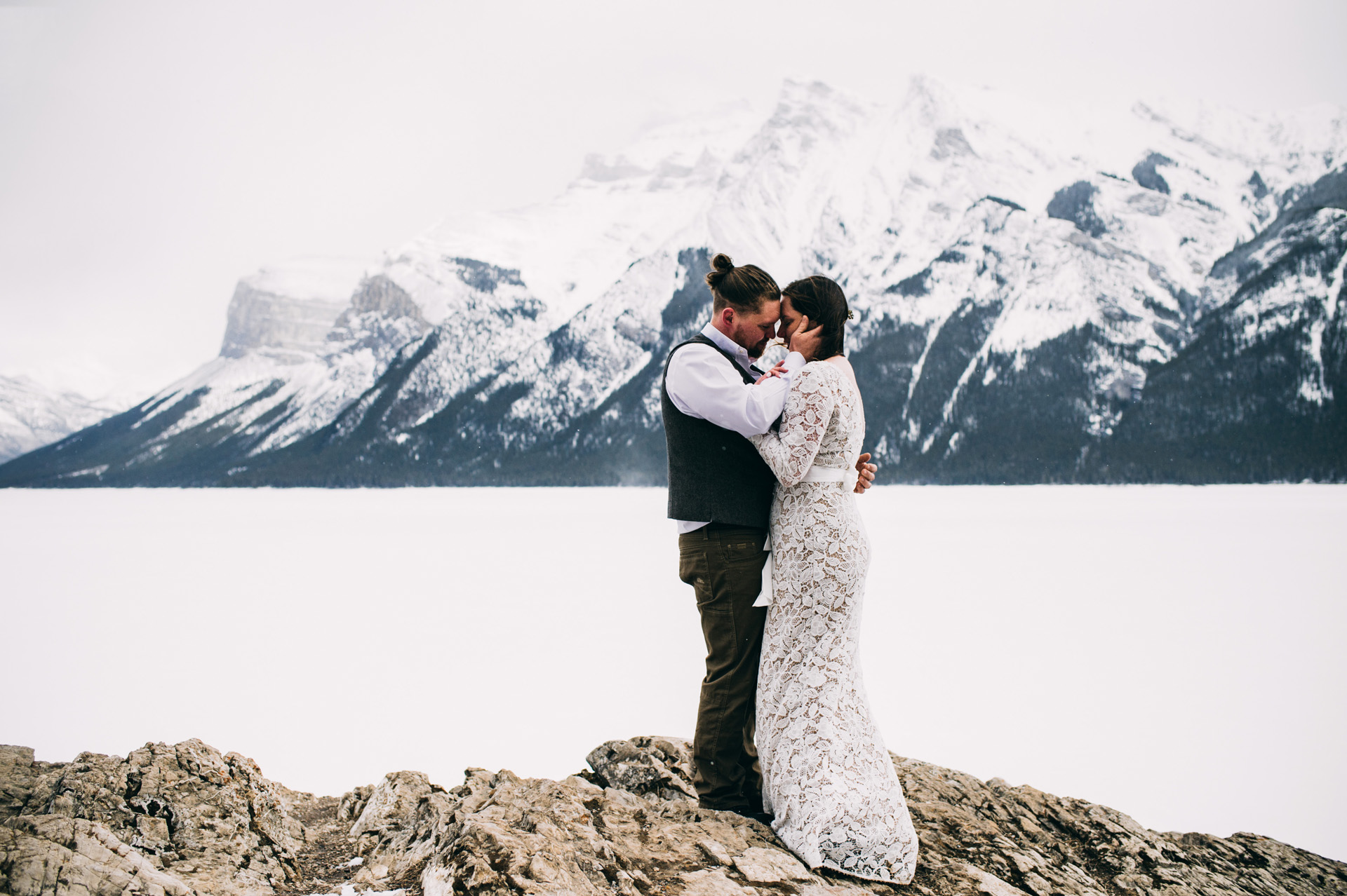banff-wedding-photographer-44