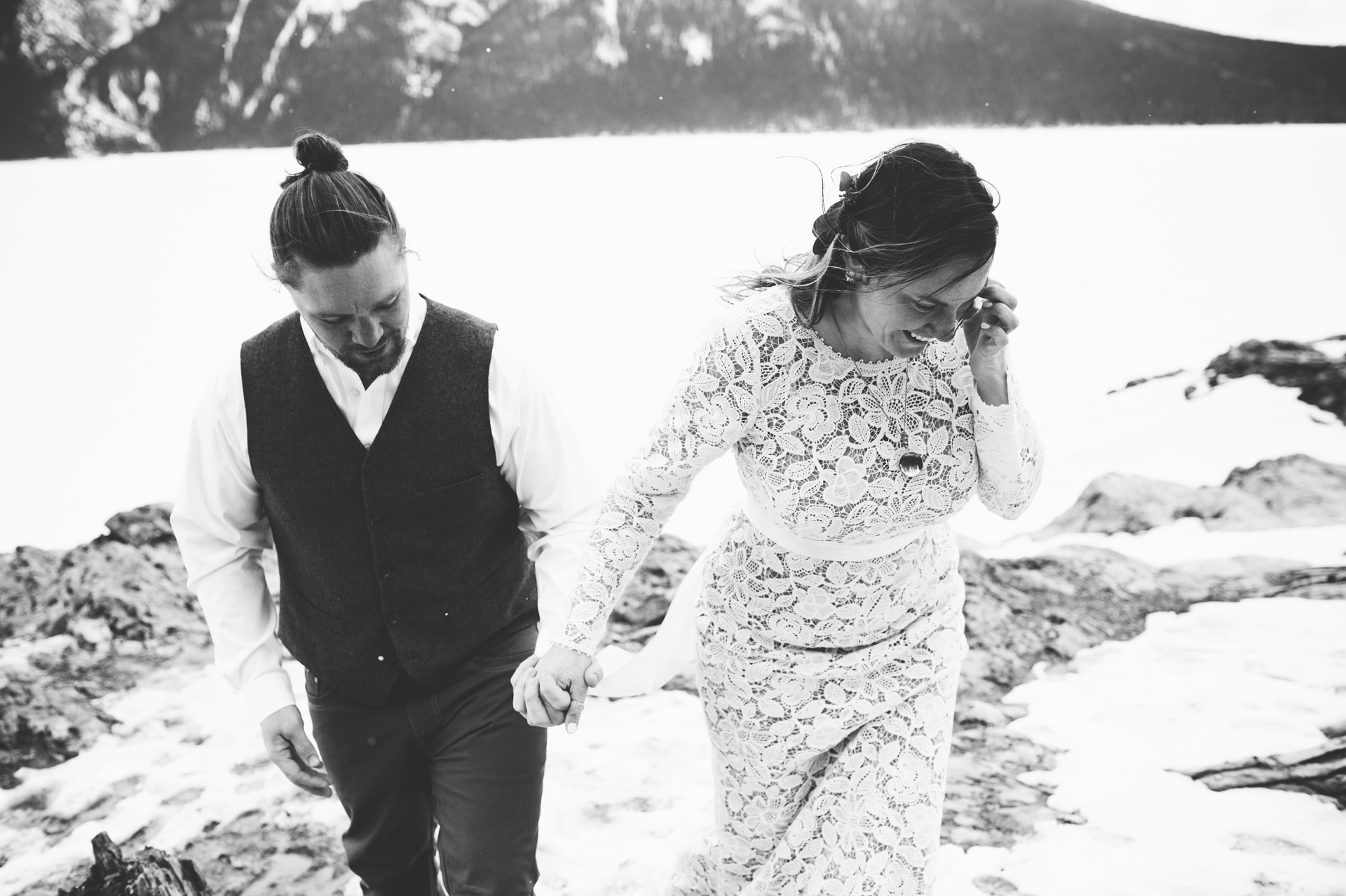 banff-wedding-photographer-45