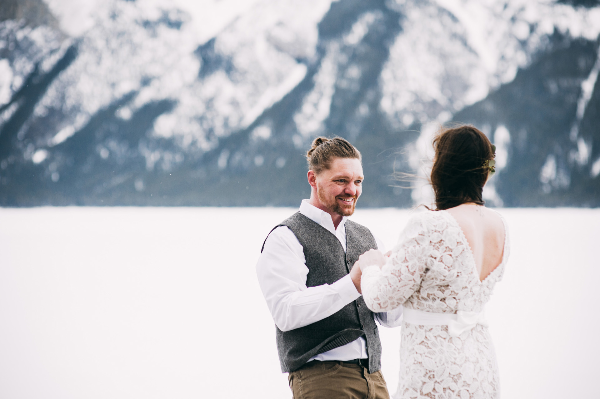 banff-wedding-photographer-46