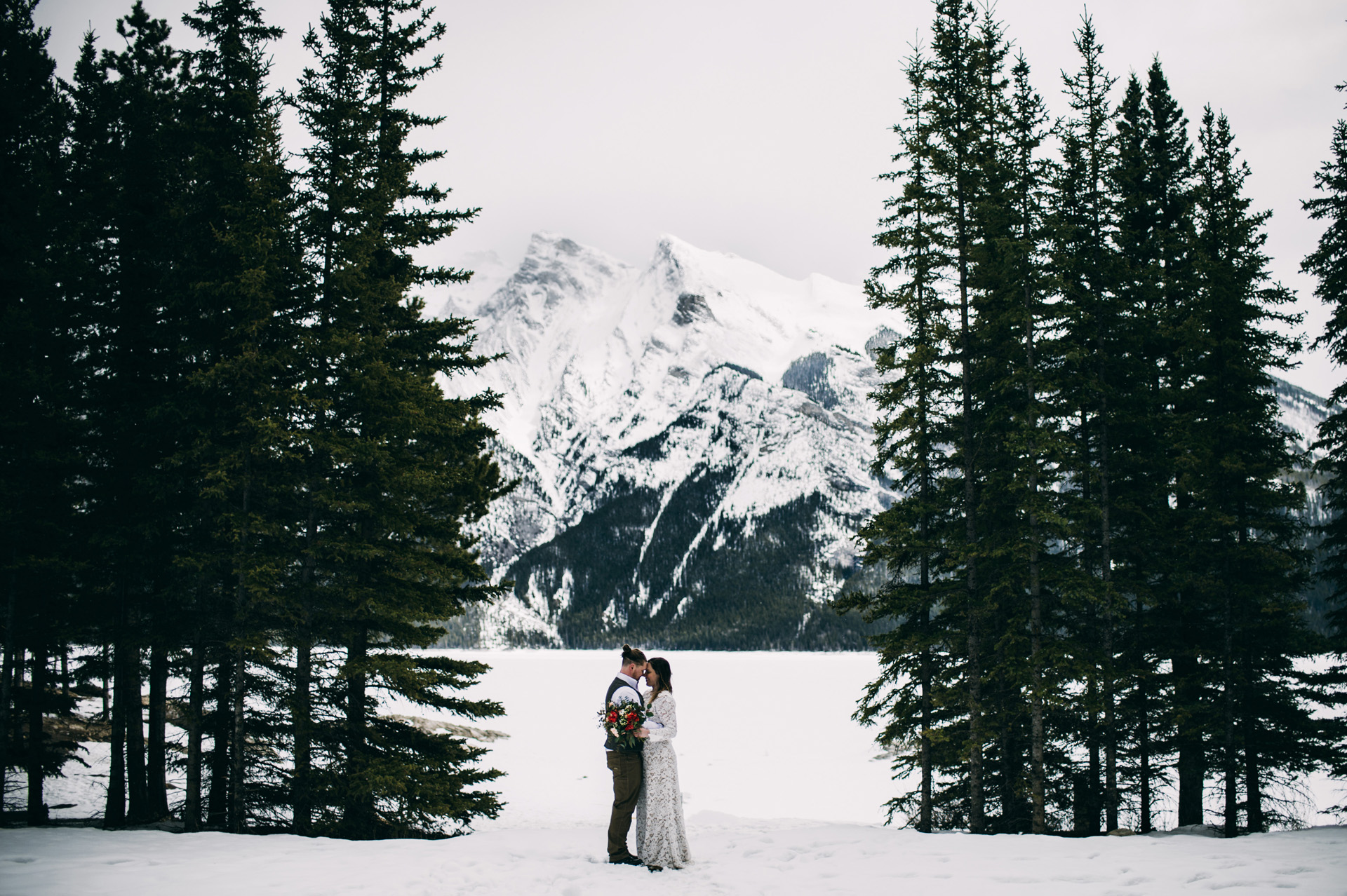 banff-wedding-photographer-47