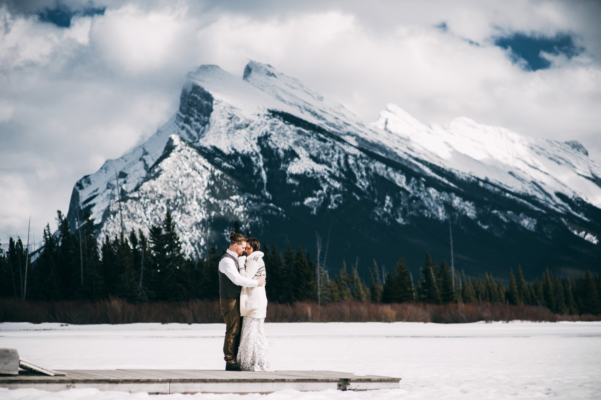 banff-wedding-photographer-48